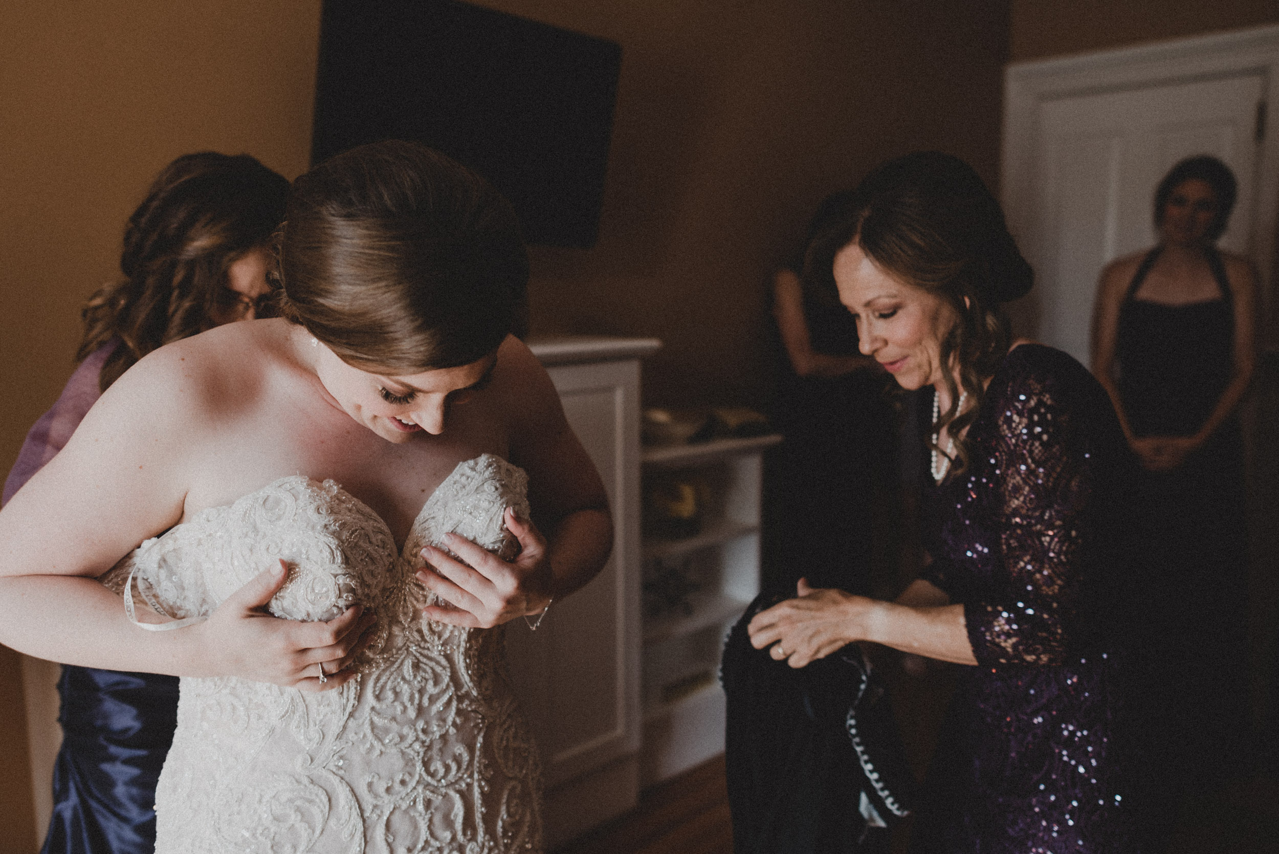 Monteverde at Oldstone Wedding -46.jpg