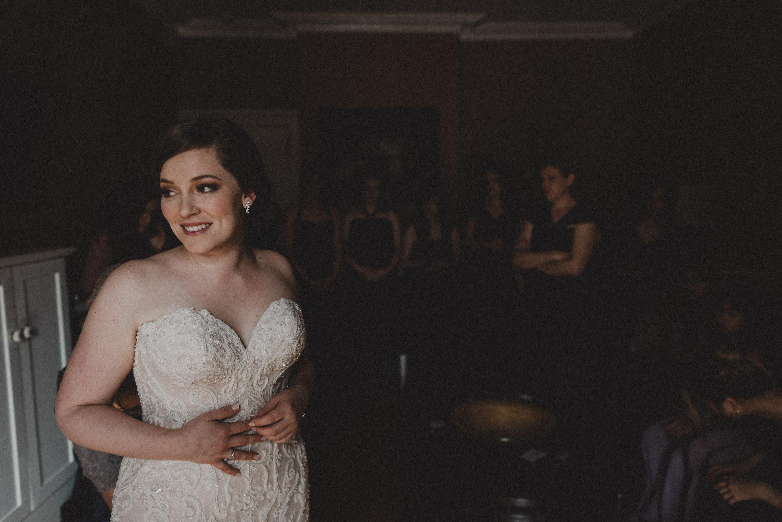 Monteverde at Oldstone Wedding -52.jpg