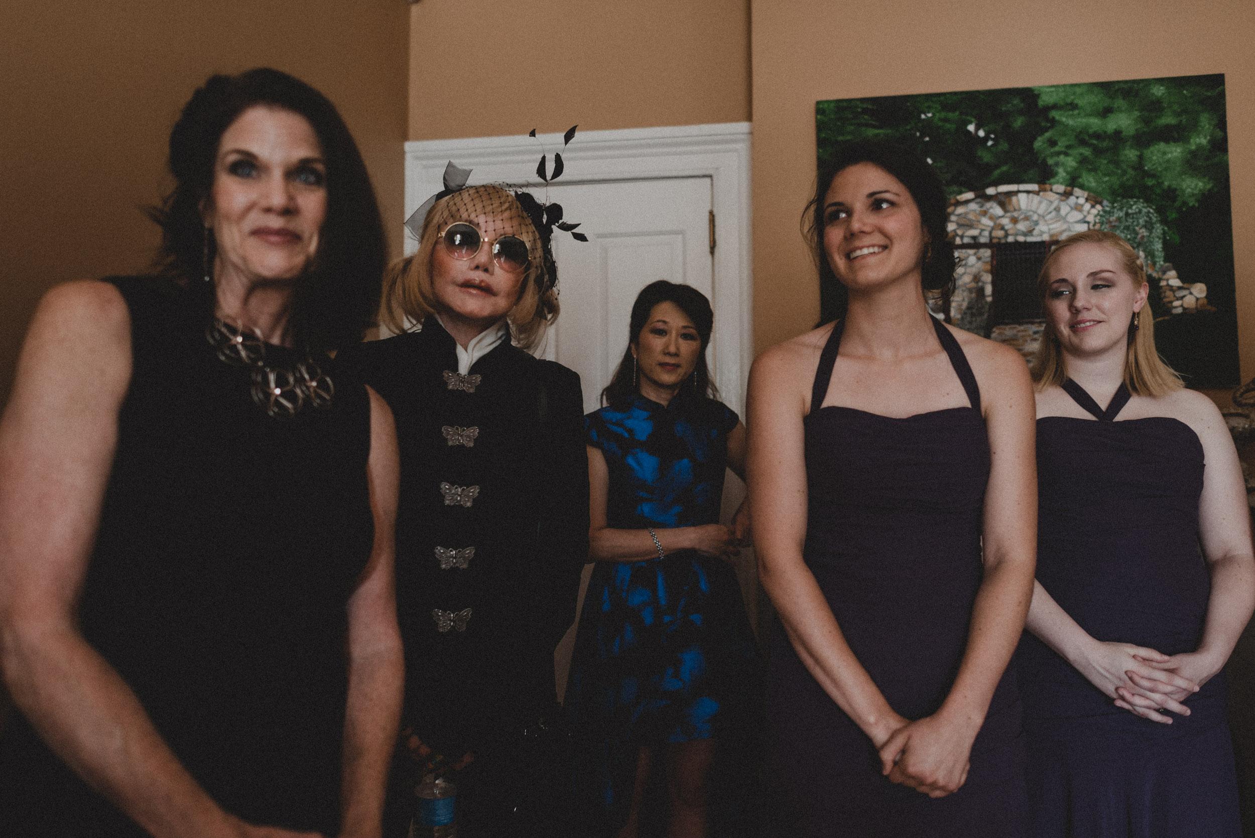Monteverde at Oldstone Wedding -53.jpg