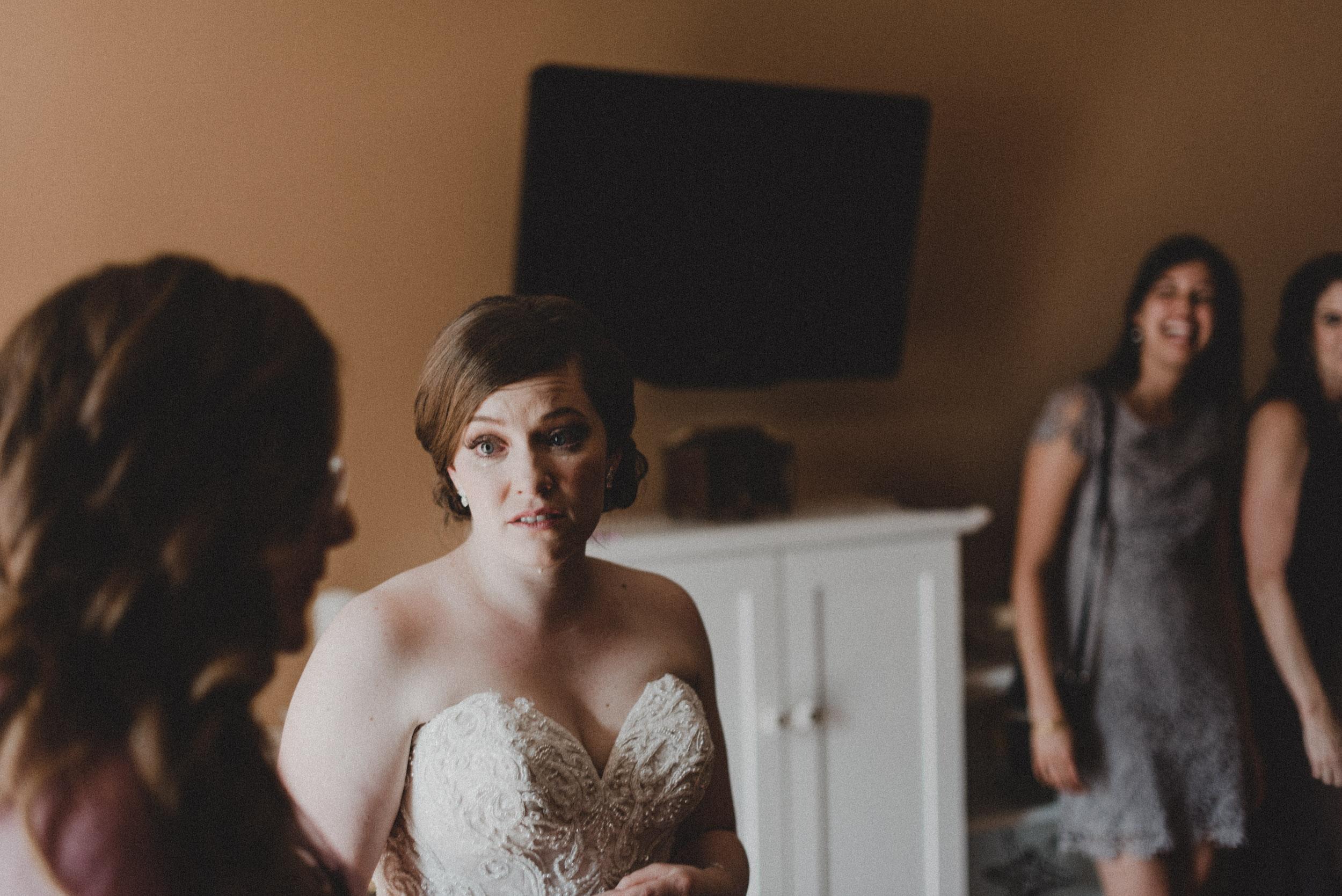 Monteverde at Oldstone Wedding -56.jpg