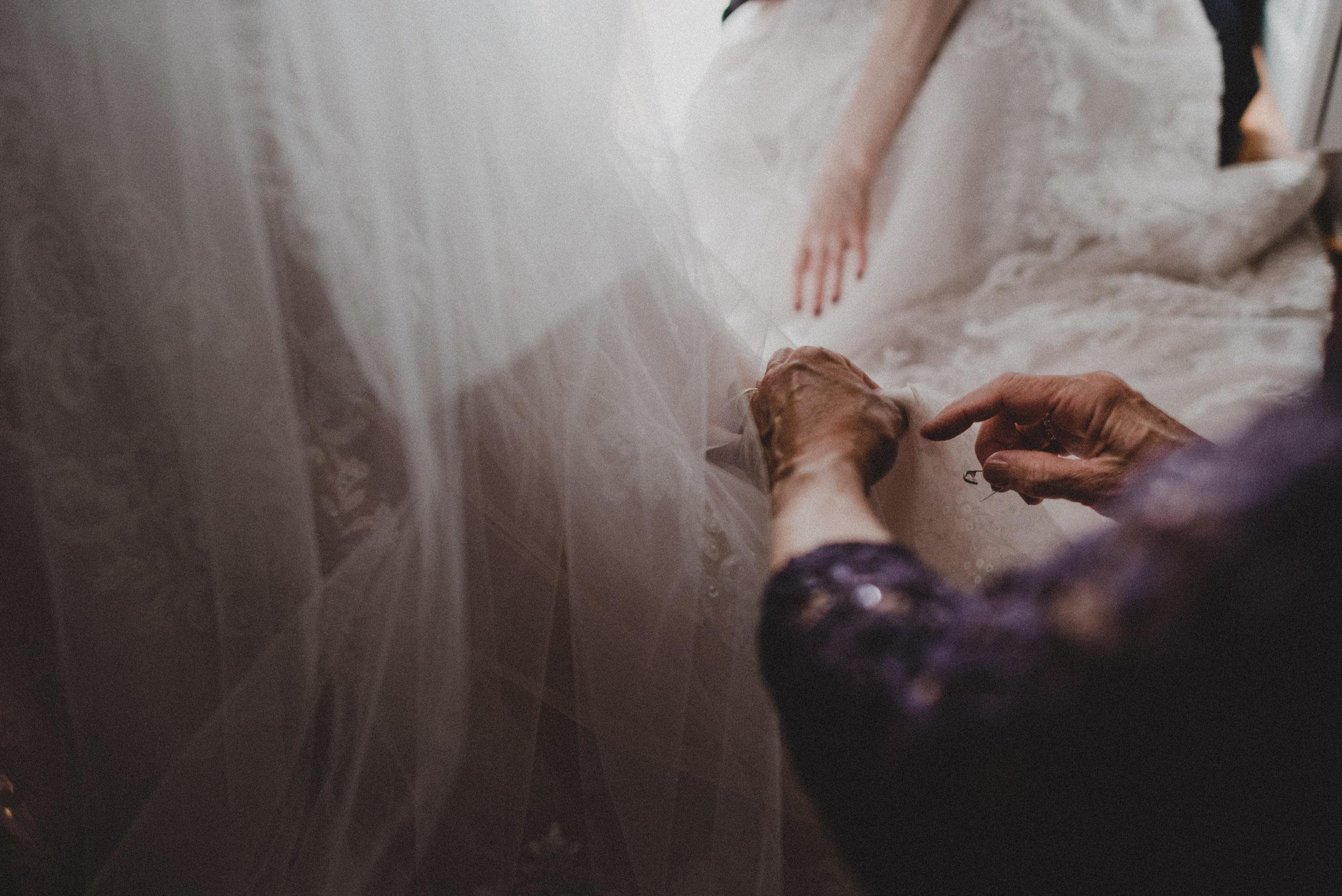 Monteverde at Oldstone Wedding -64.jpg