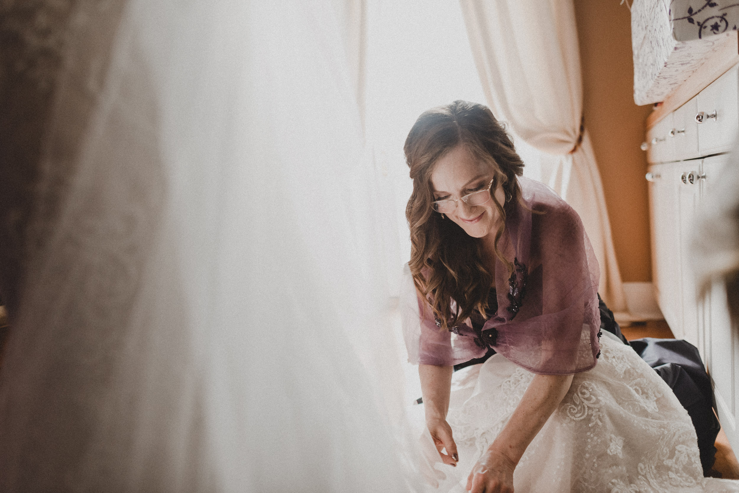 Monteverde at Oldstone Wedding -65.jpg