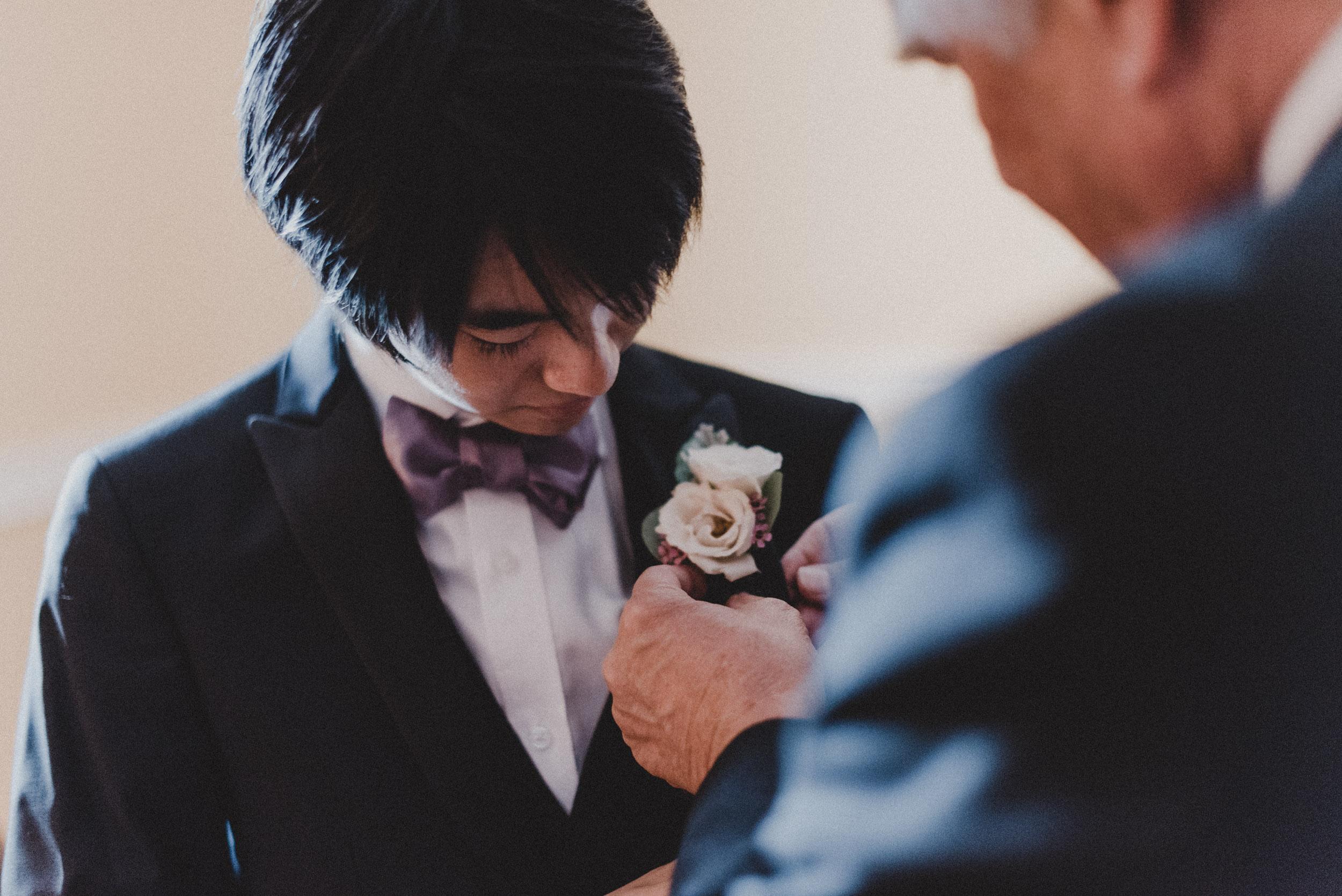 Monteverde at Oldstone Wedding -69.jpg