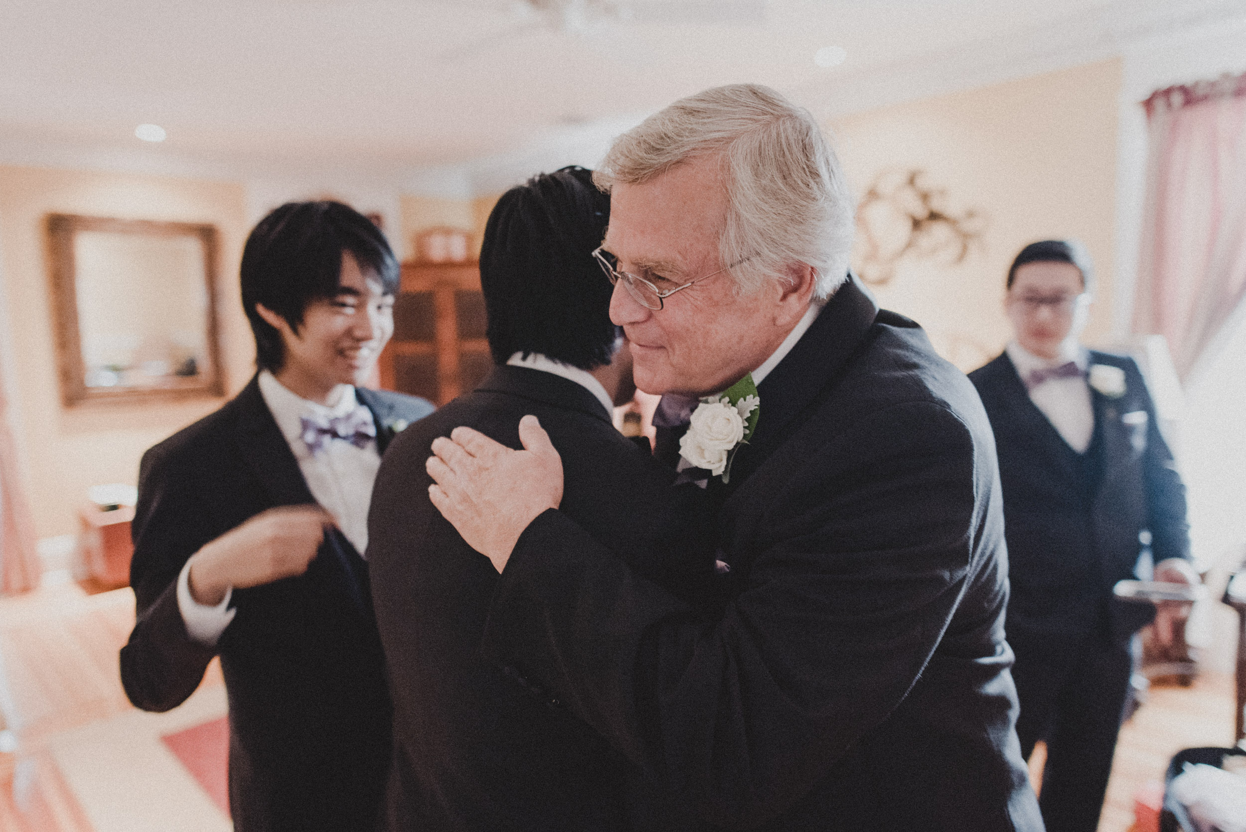 Monteverde at Oldstone Wedding -75.jpg