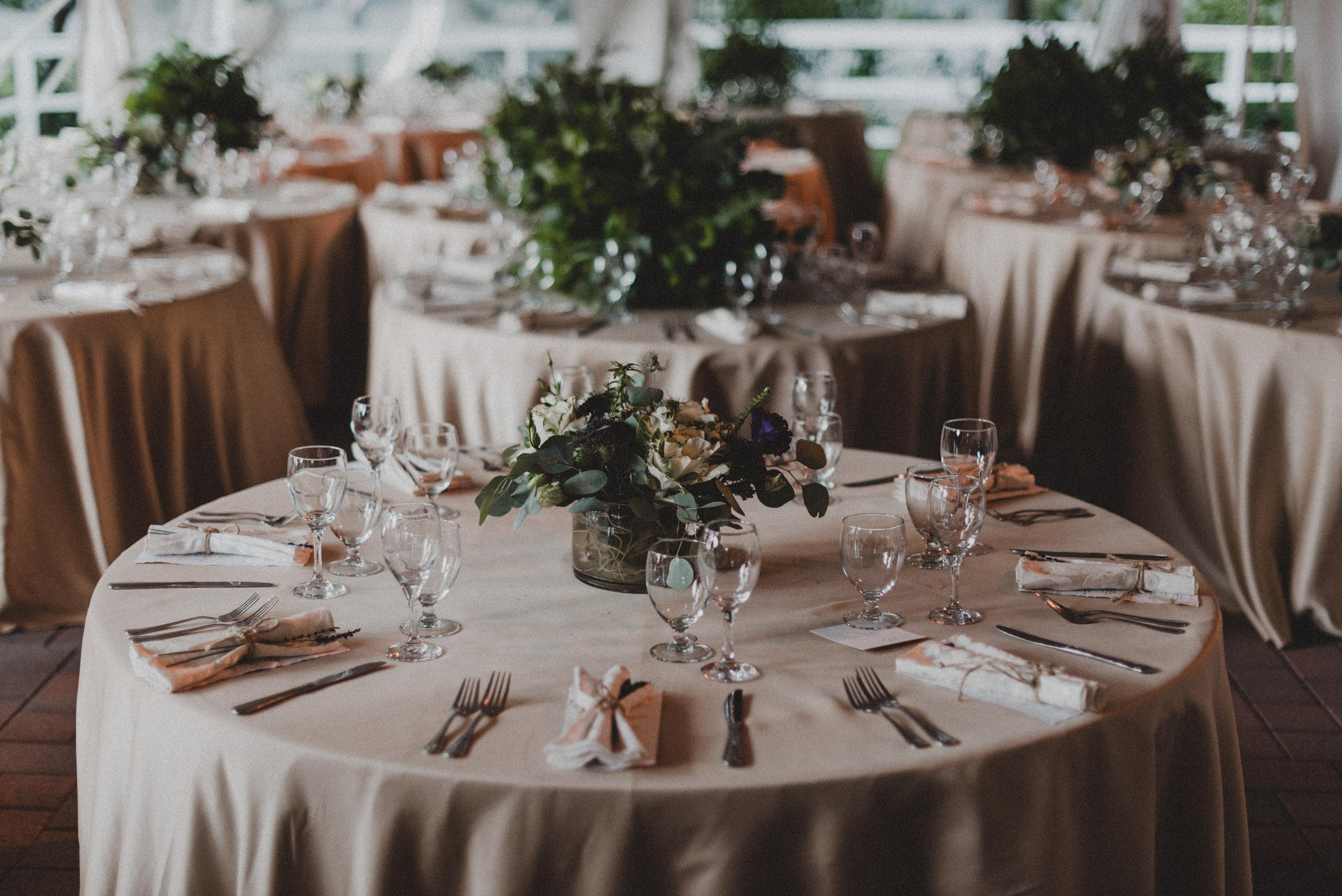 Monteverde at Oldstone Wedding -77.jpg