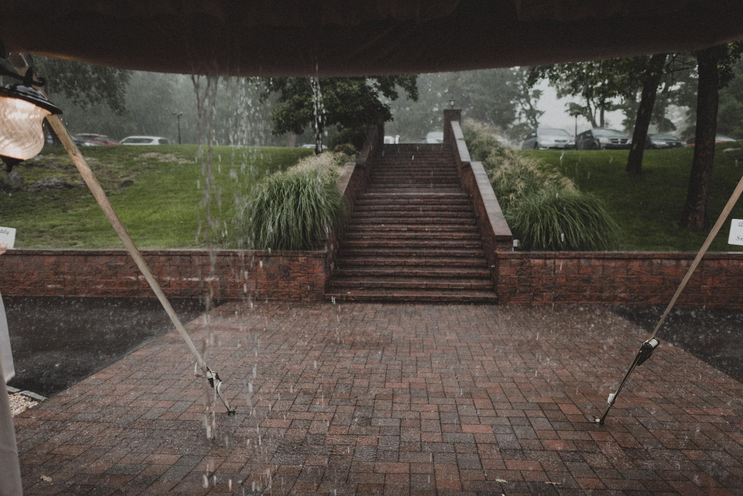 Monteverde at Oldstone Wedding -78.jpg