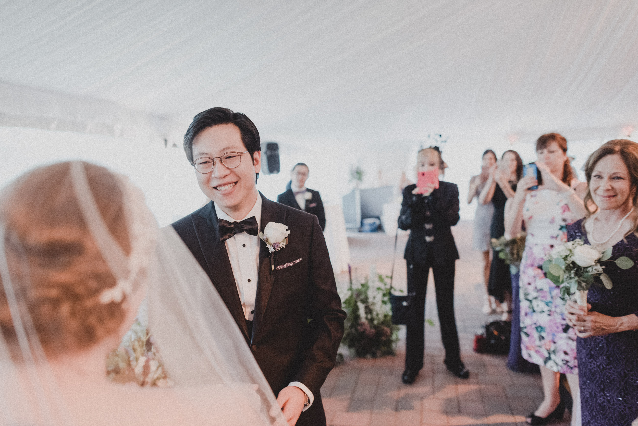 Monteverde at Oldstone Wedding -83.jpg