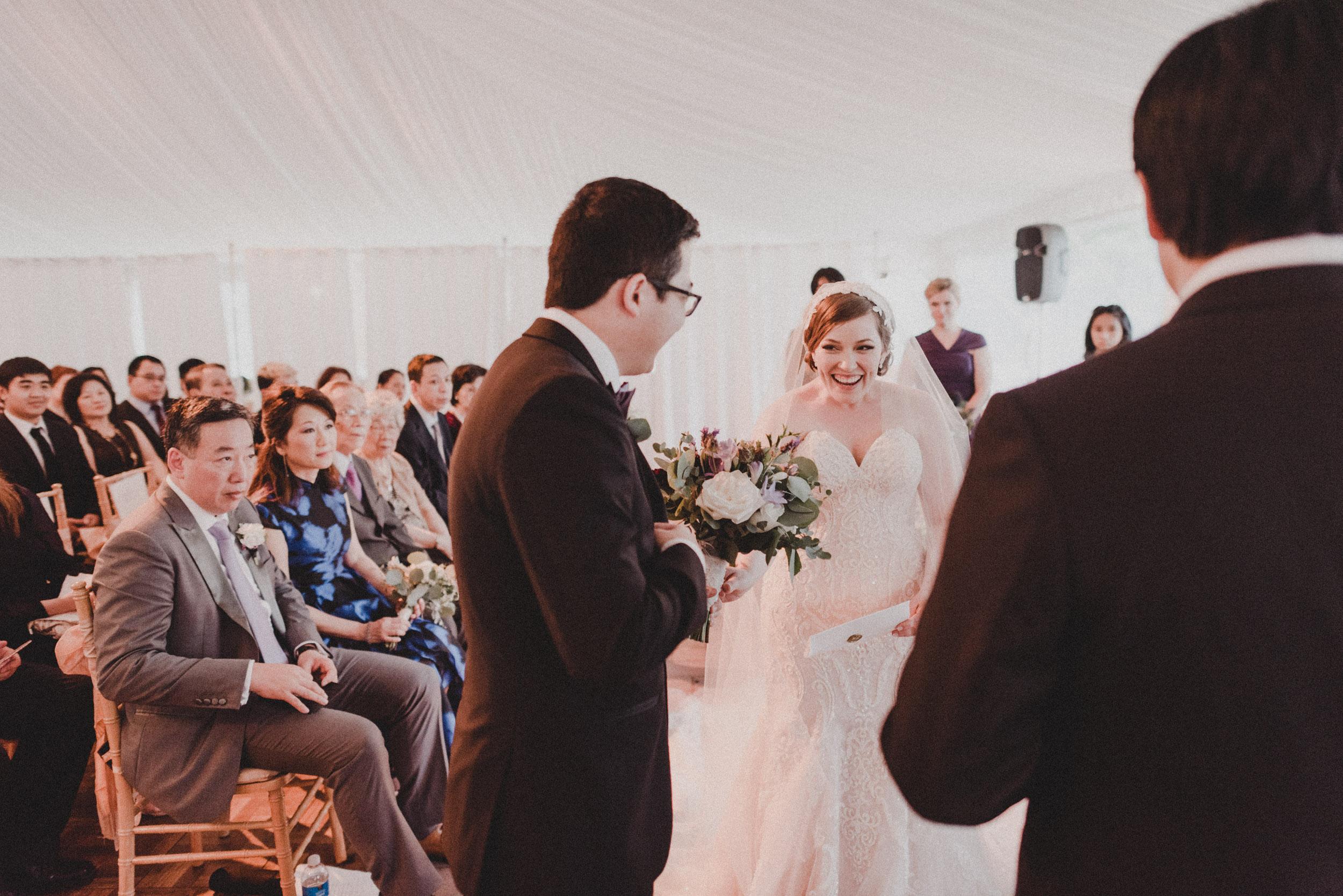 Monteverde at Oldstone Wedding -85.jpg