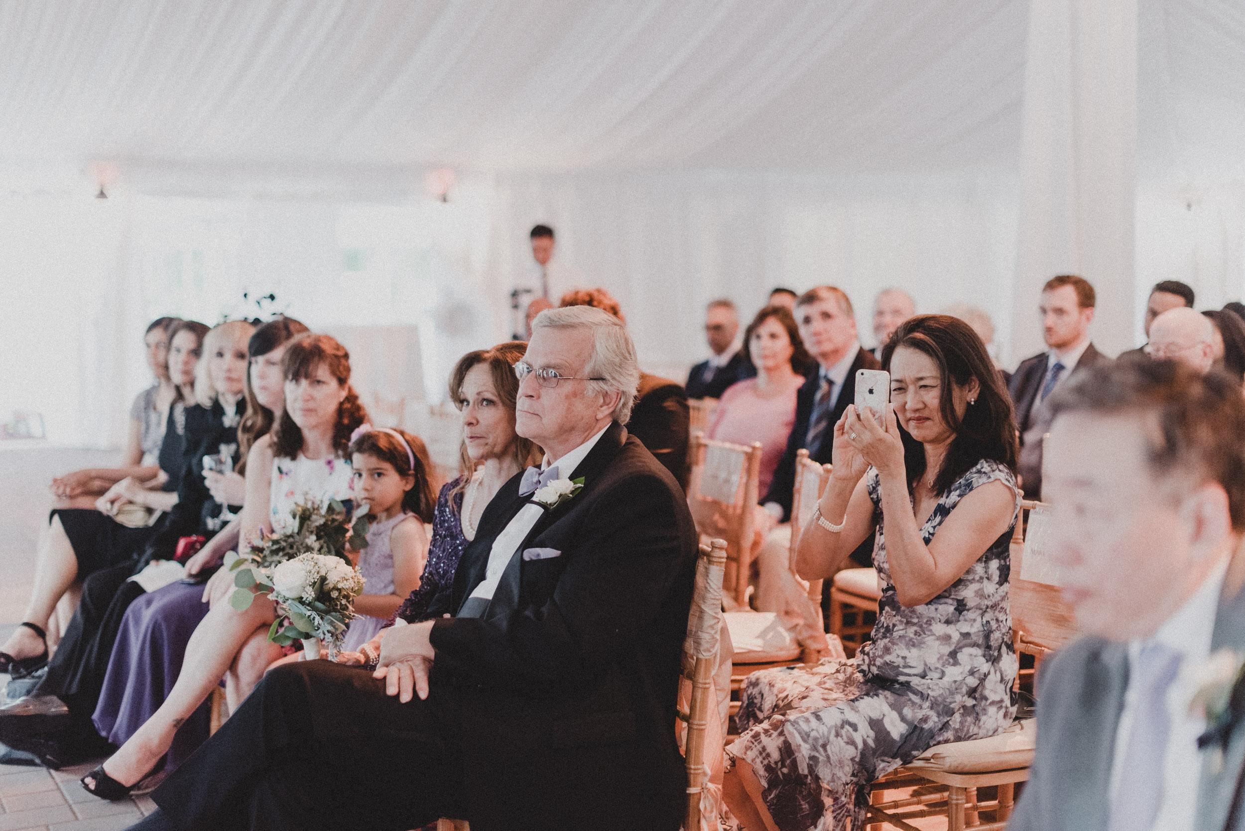 Monteverde at Oldstone Wedding -86.jpg