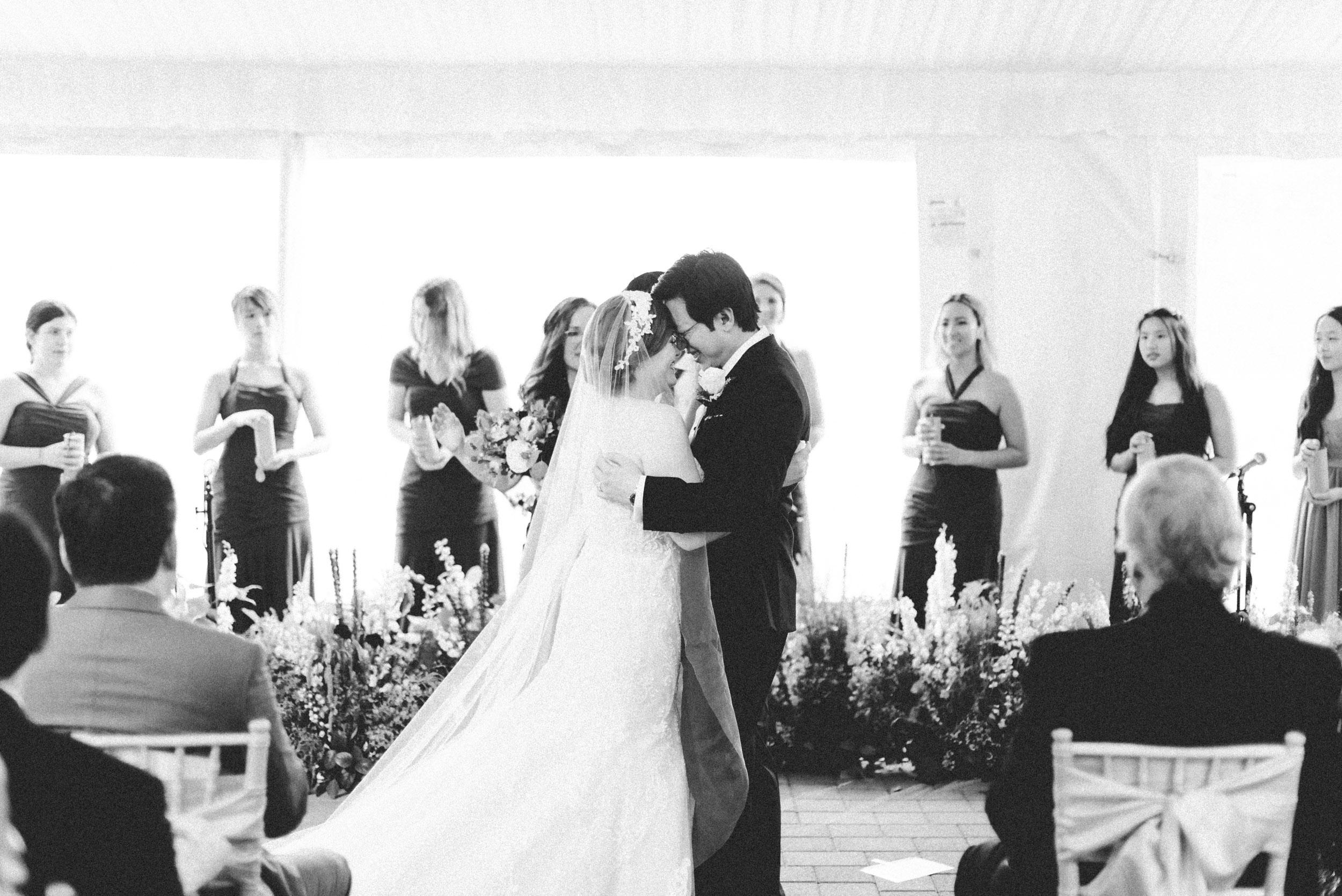 Monteverde at Oldstone Wedding -88.jpg