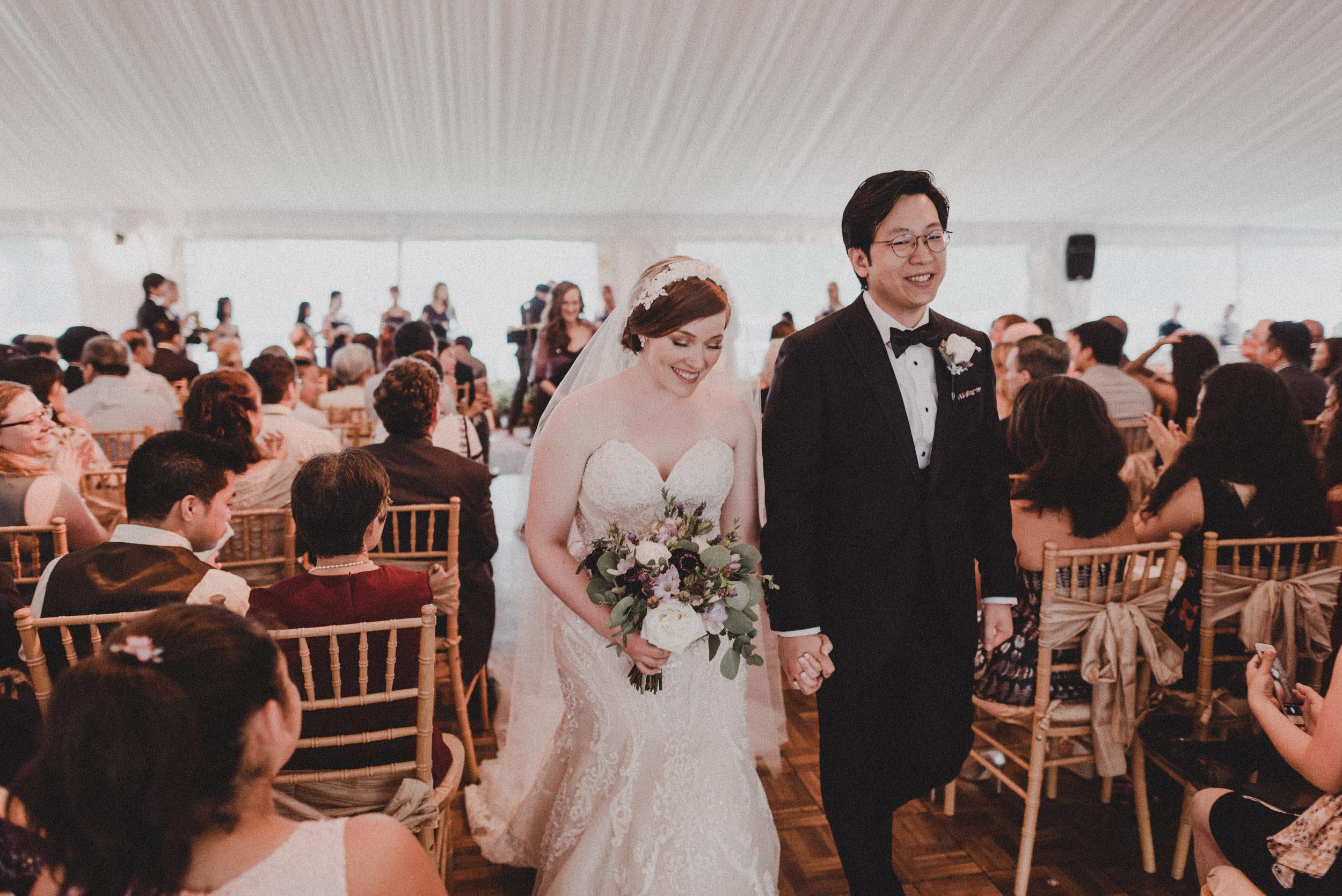 Monteverde at Oldstone Wedding -89.jpg
