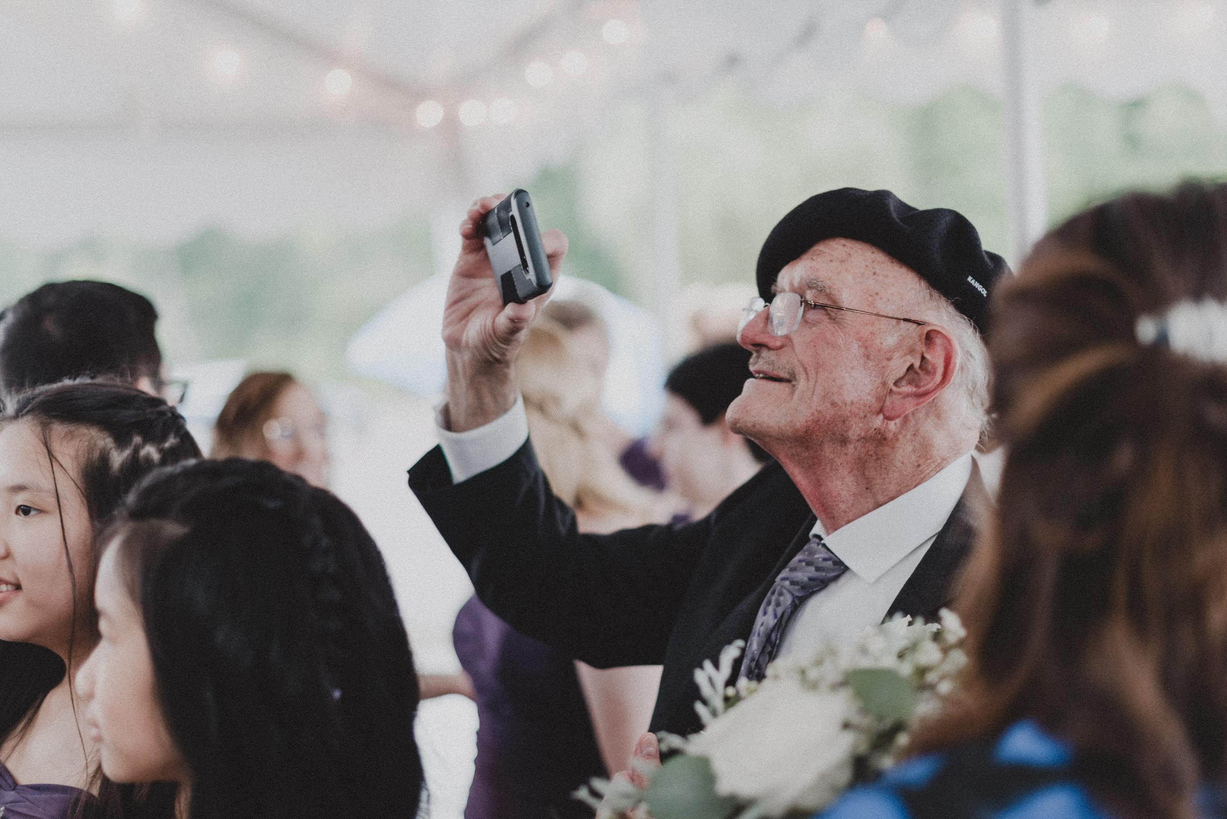 Monteverde at Oldstone Wedding -90.jpg