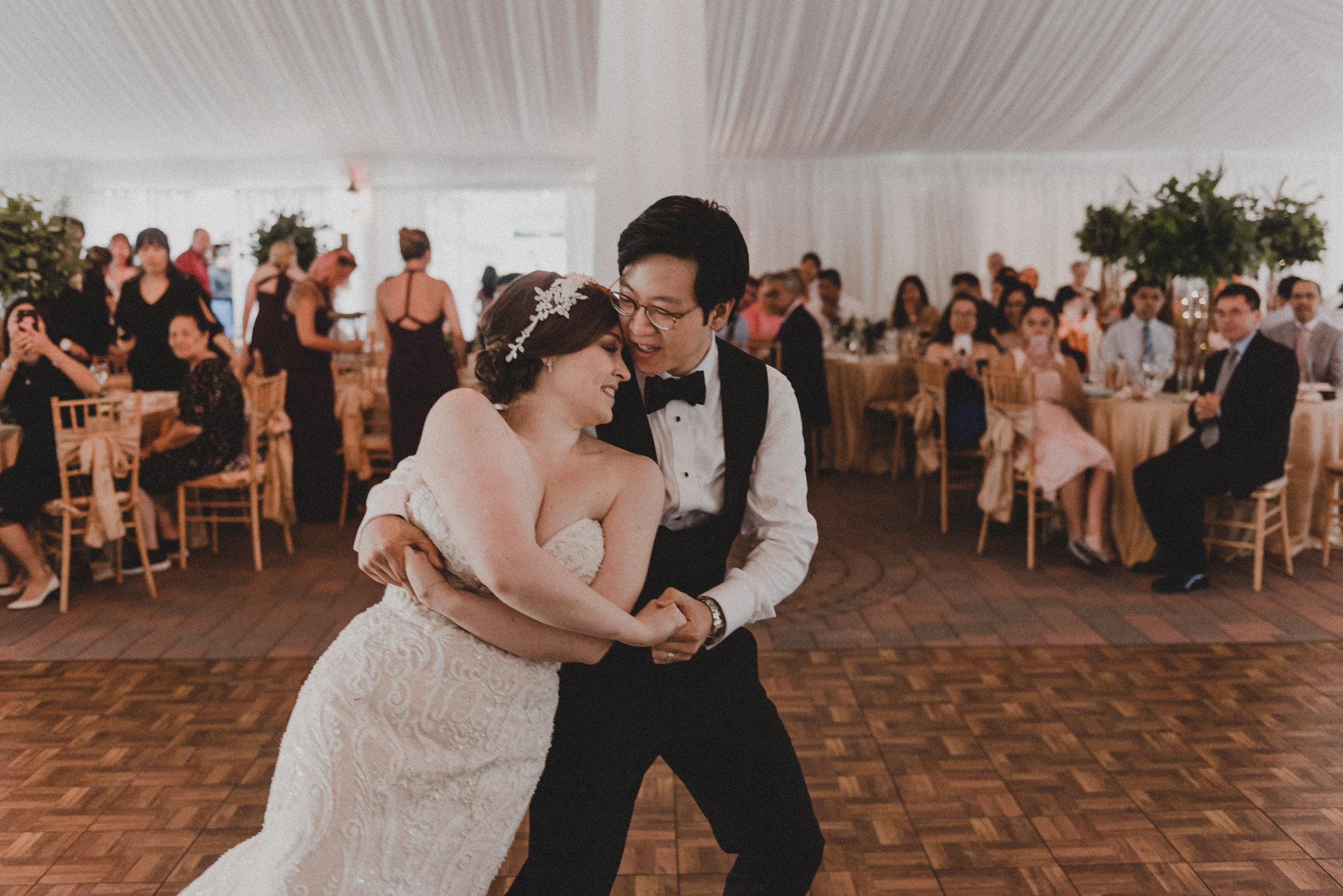Monteverde at Oldstone Wedding -94.jpg
