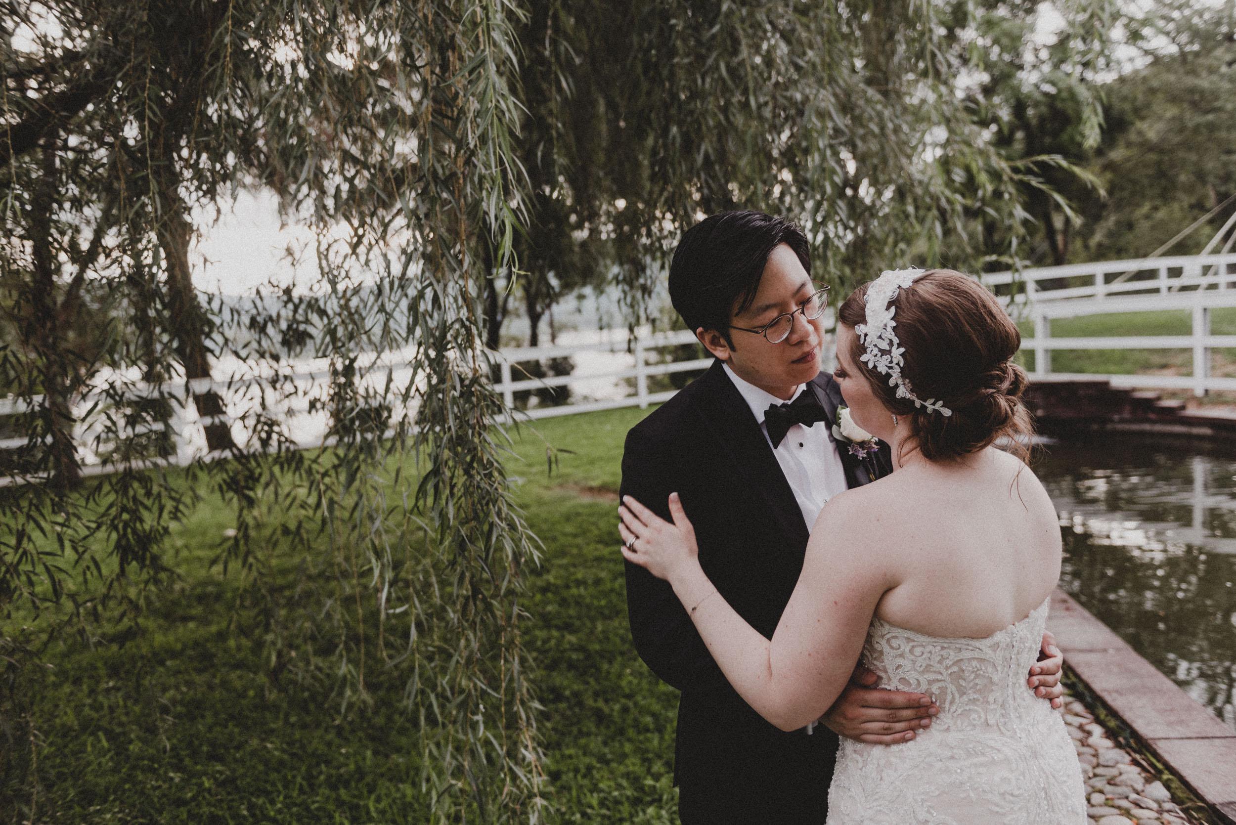 Monteverde at Oldstone Wedding -98.jpg