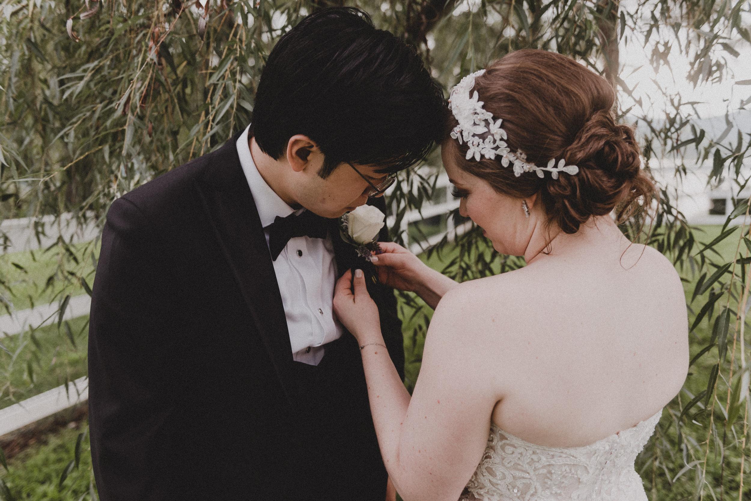 Monteverde at Oldstone Wedding -100.jpg