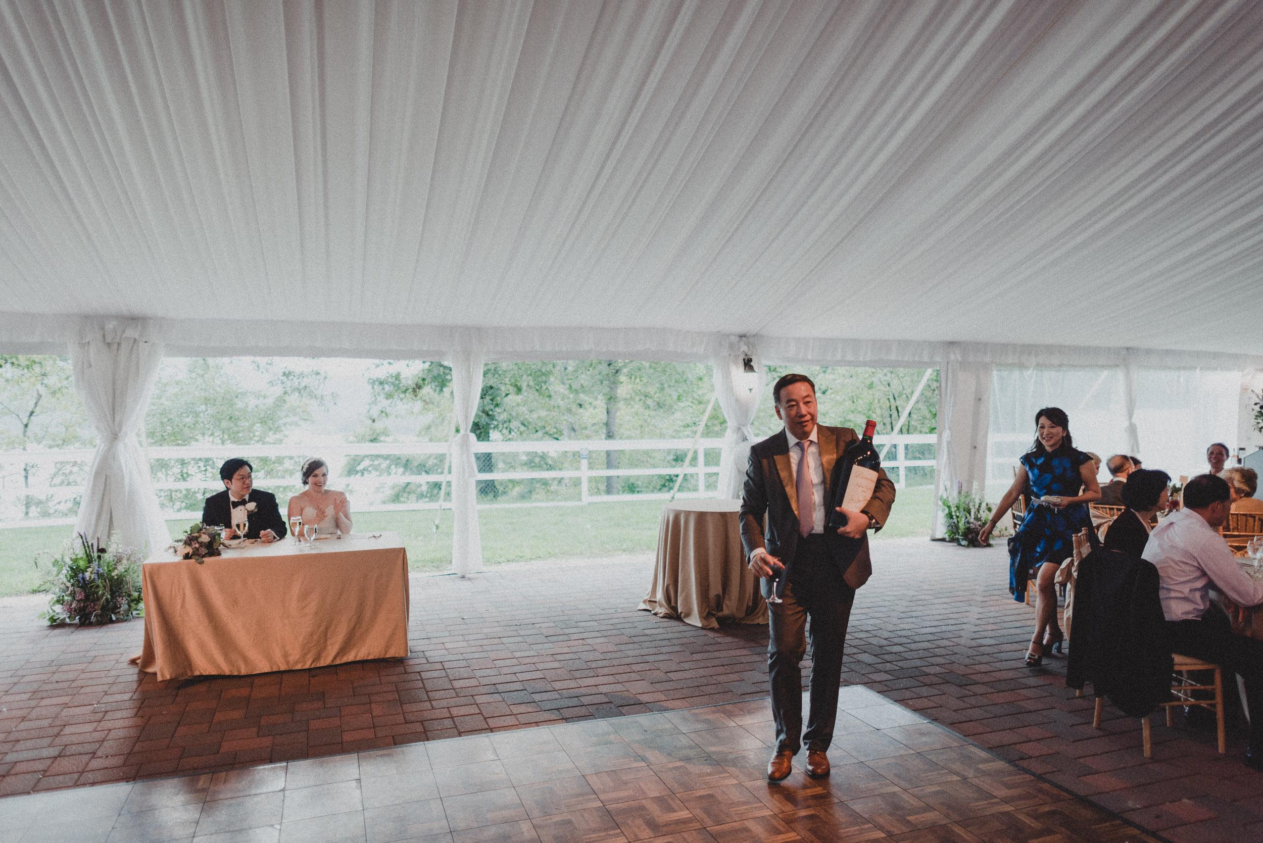 Monteverde at Oldstone Wedding -102.jpg