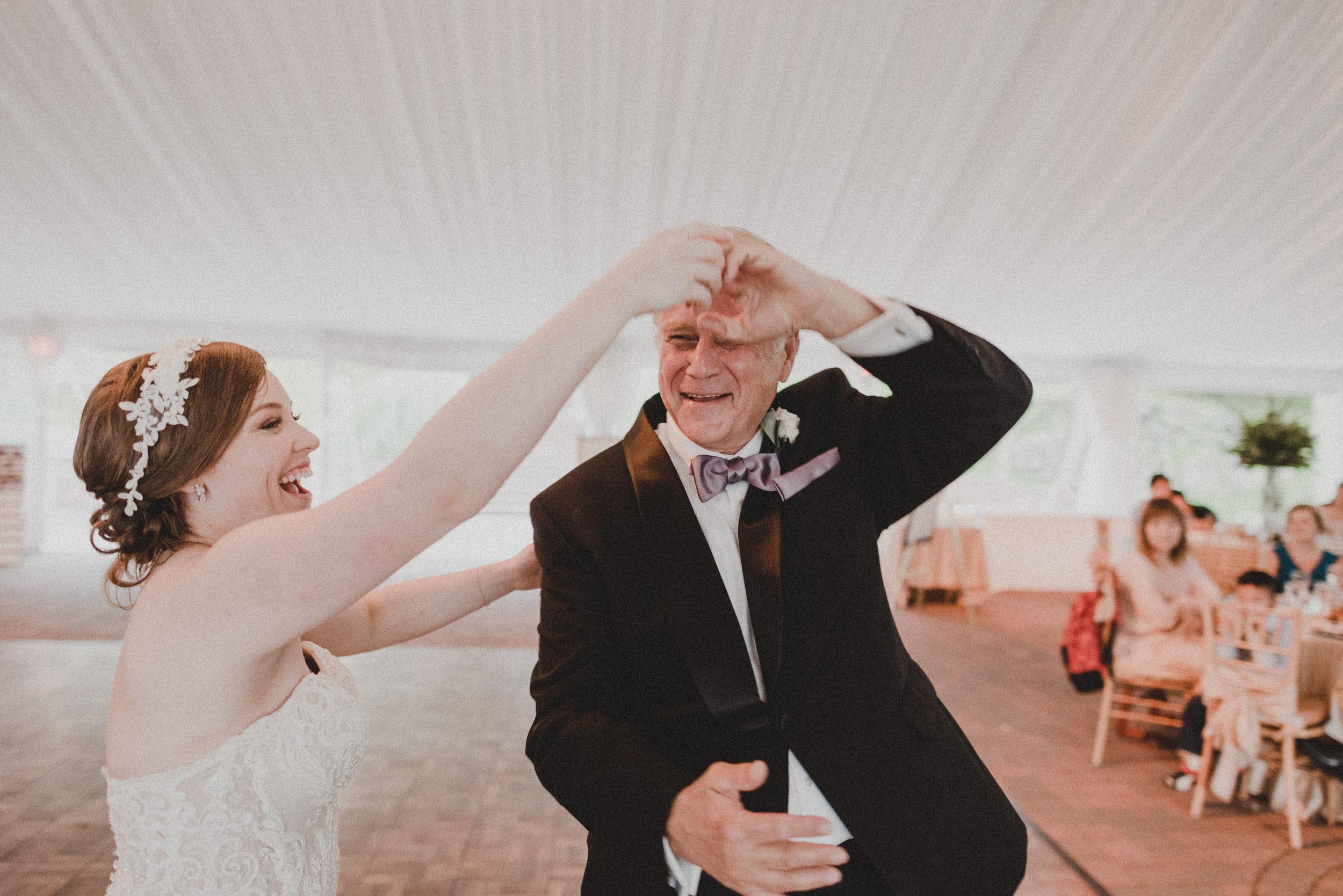 Monteverde at Oldstone Wedding -105.jpg