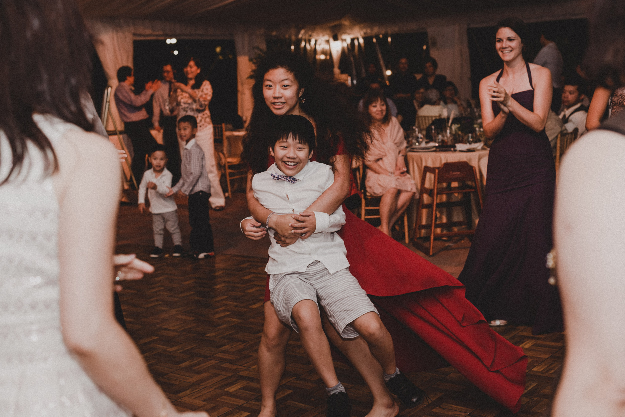 Monteverde at Oldstone Wedding -106.jpg