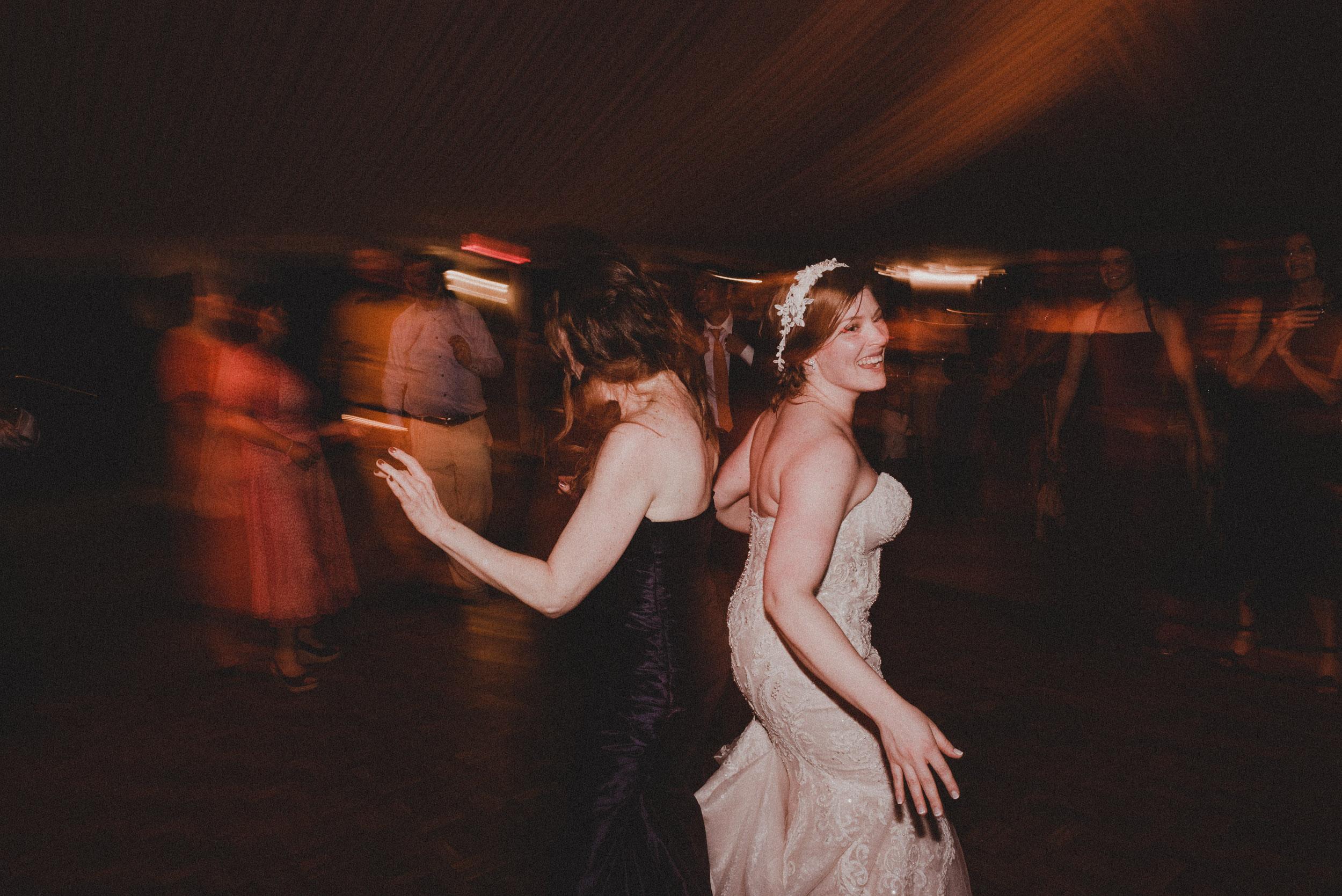 Monteverde at Oldstone Wedding -112.jpg