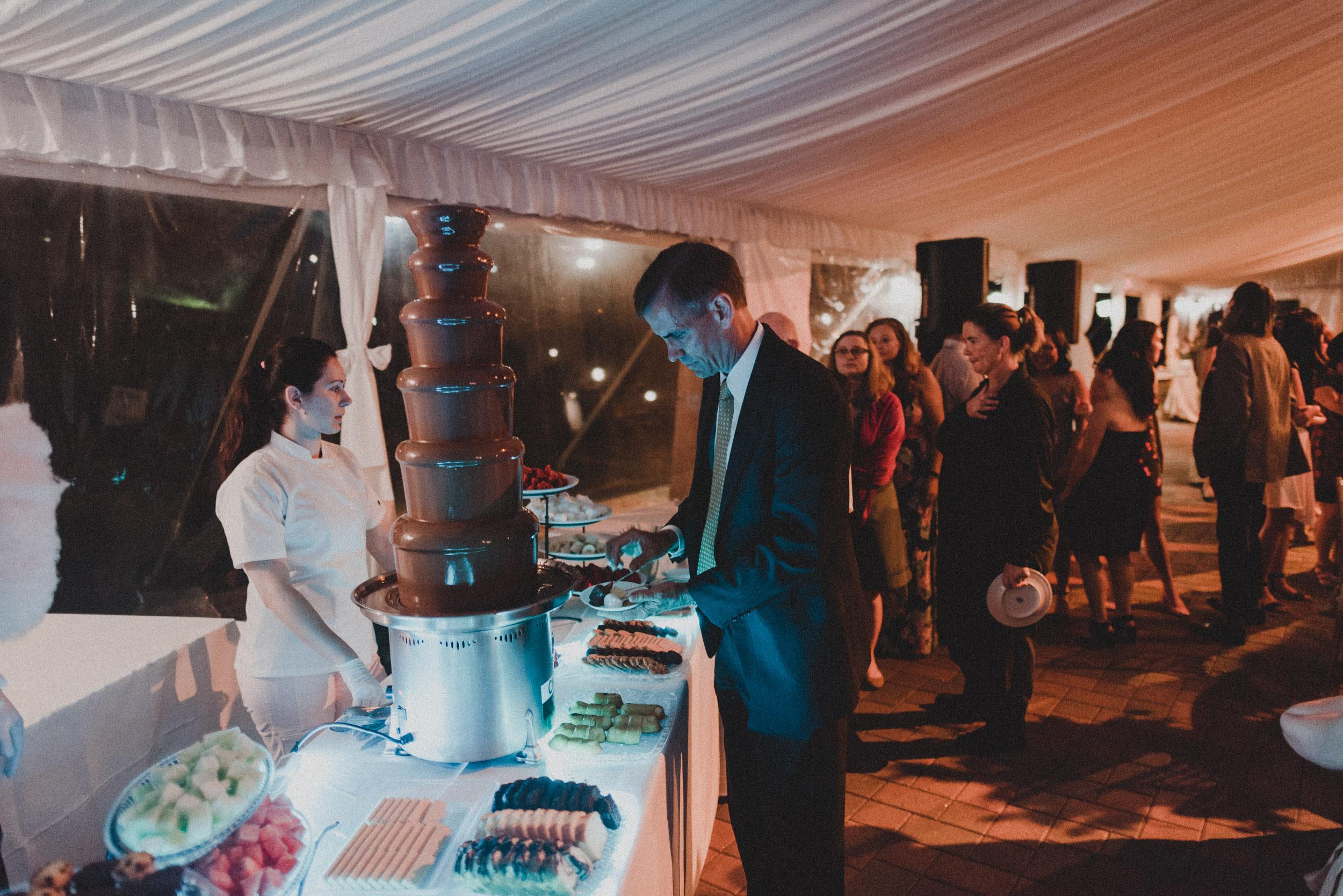 Monteverde at Oldstone Wedding -115.jpg