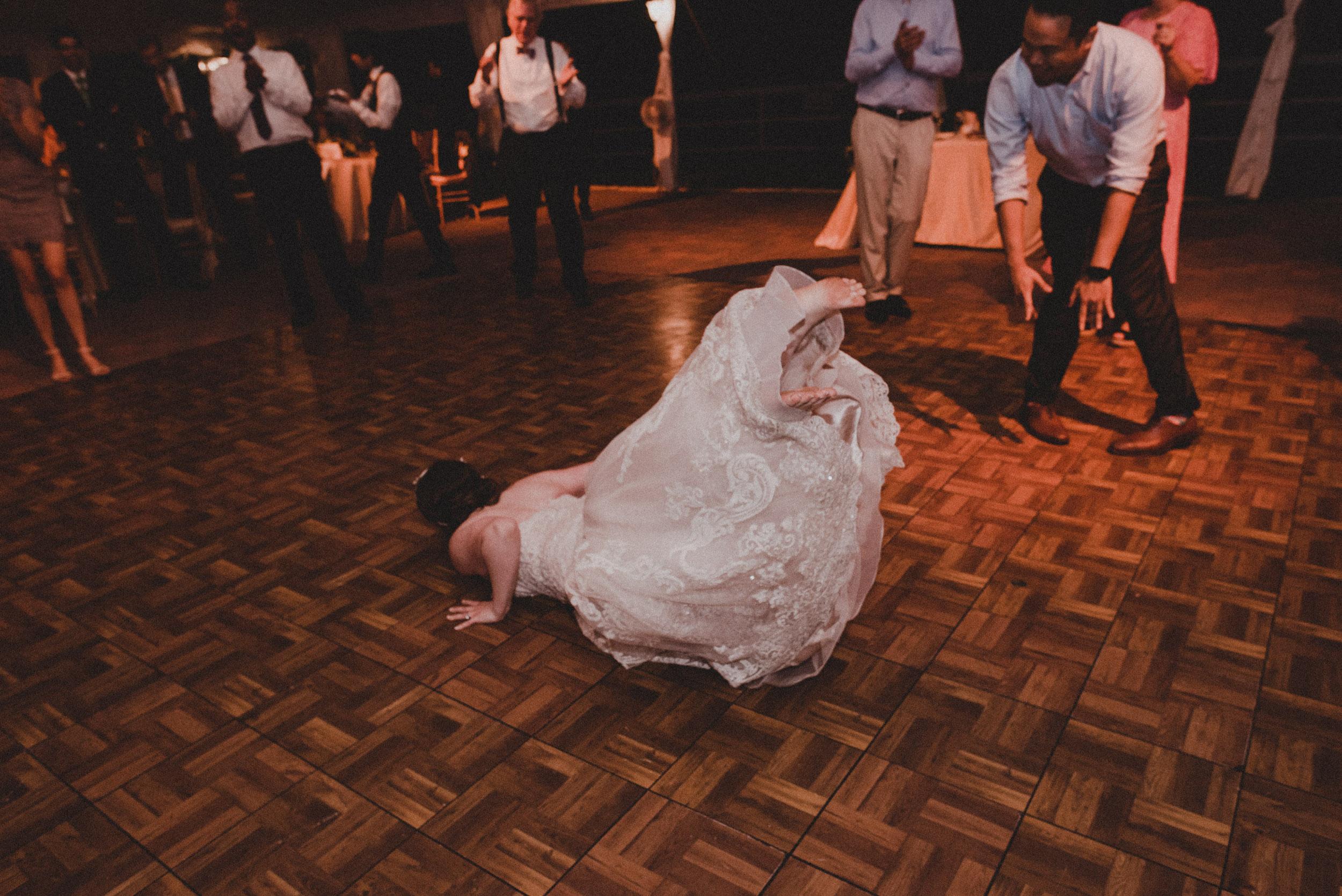 Monteverde at Oldstone Wedding -116.jpg