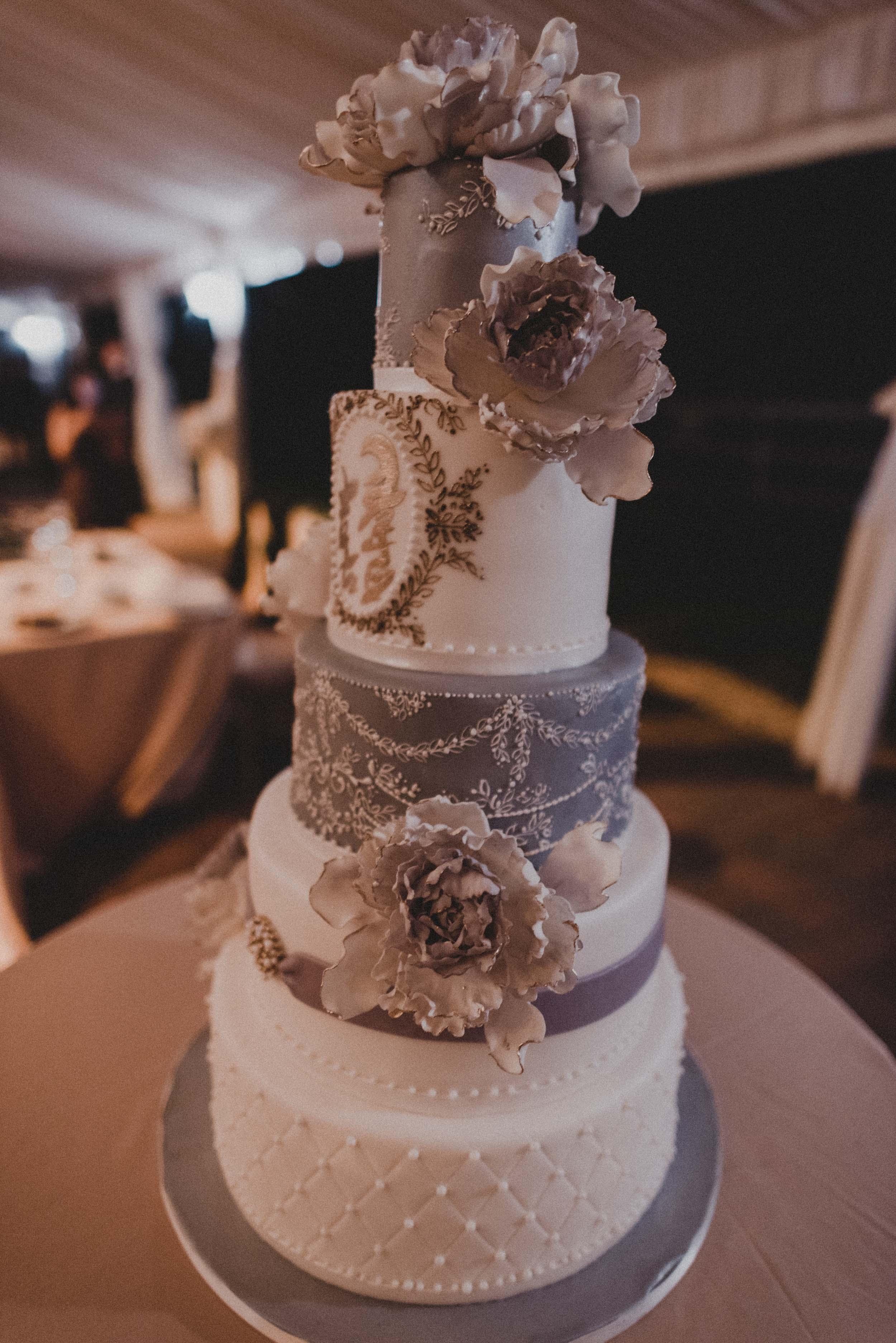 Monteverde at Oldstone Wedding -118.jpg