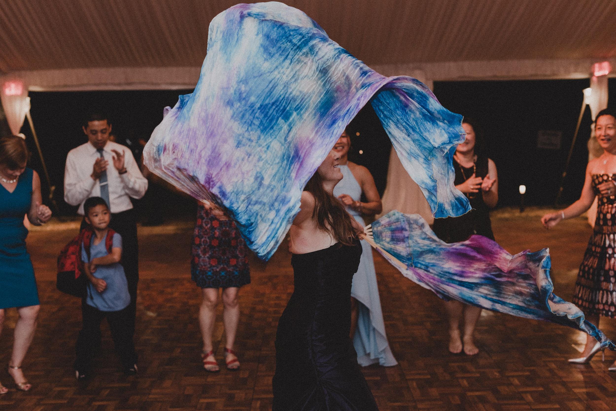 Monteverde at Oldstone Wedding -120.jpg