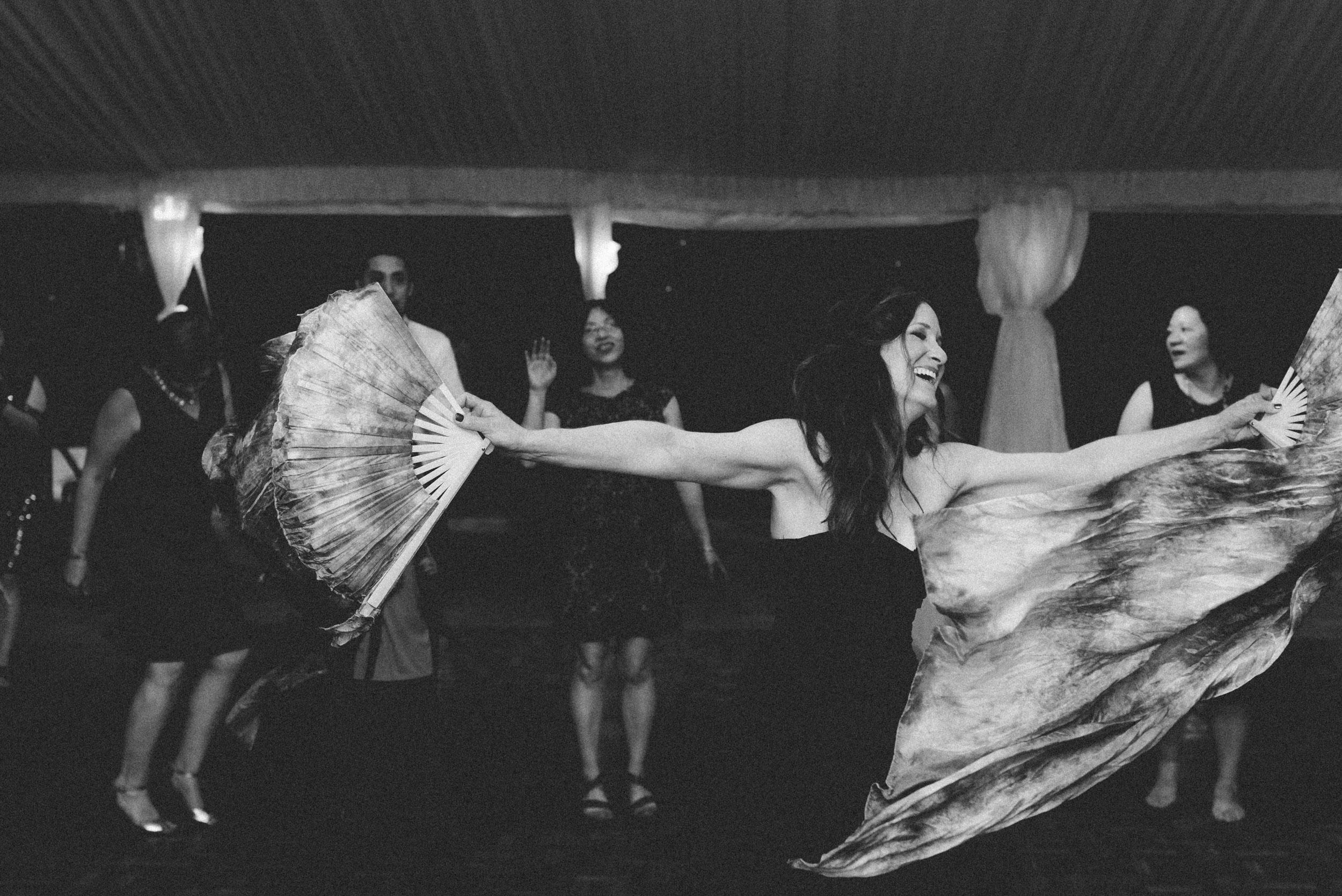 Monteverde at Oldstone Wedding -122.jpg