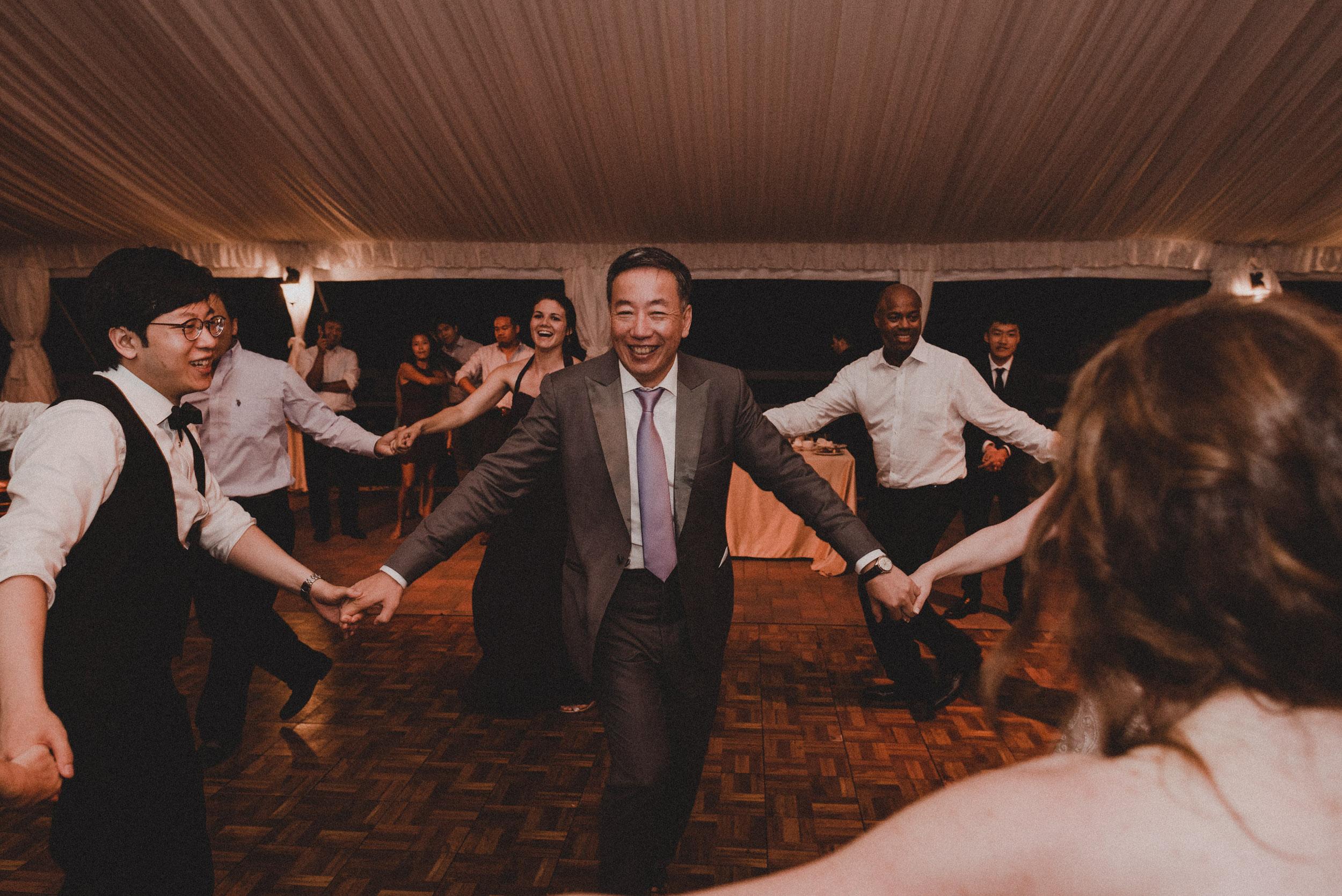 Monteverde at Oldstone Wedding -123.jpg