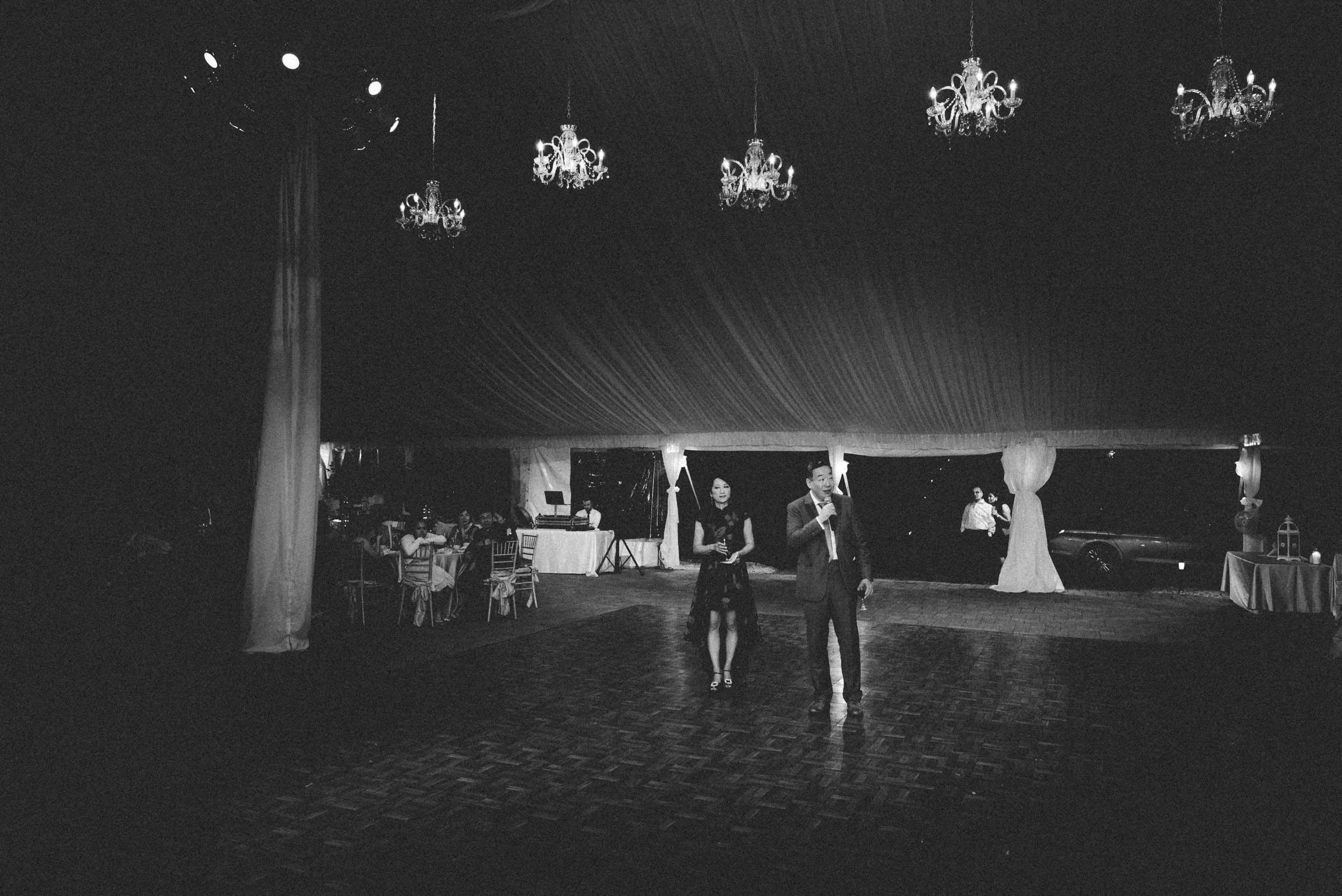 Monteverde at Oldstone Wedding -124.jpg