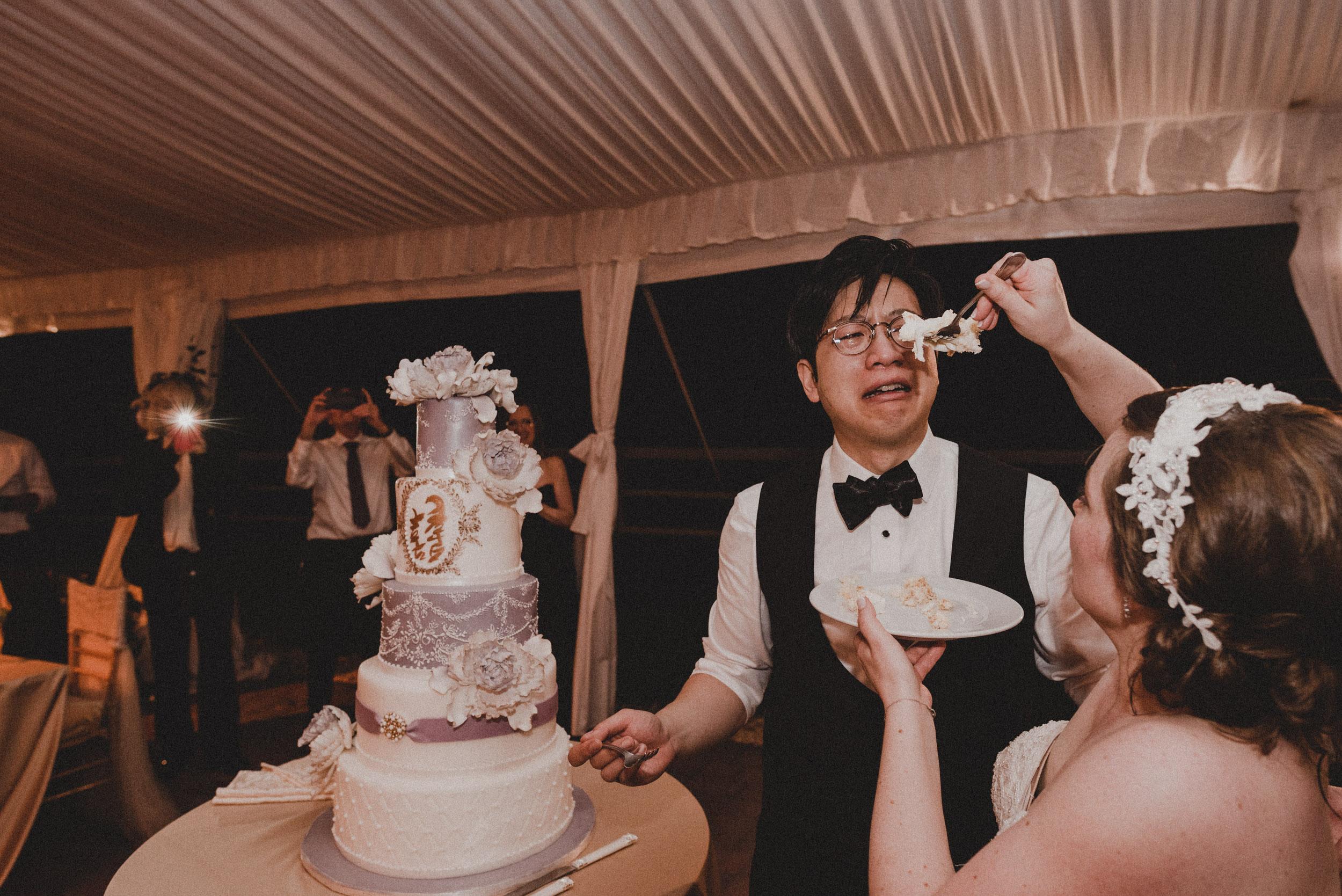 Monteverde at Oldstone Wedding -125.jpg
