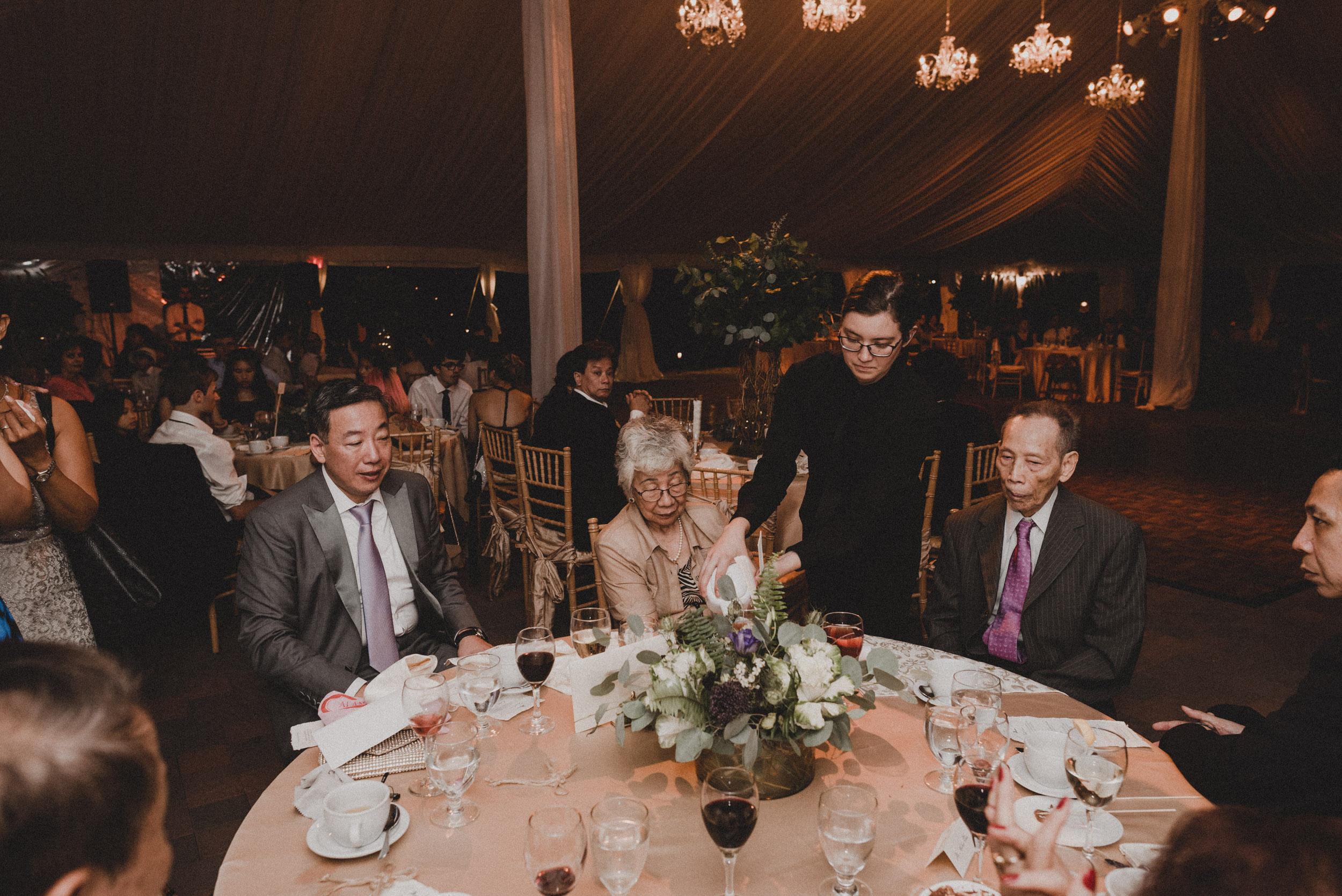 Monteverde at Oldstone Wedding -126.jpg