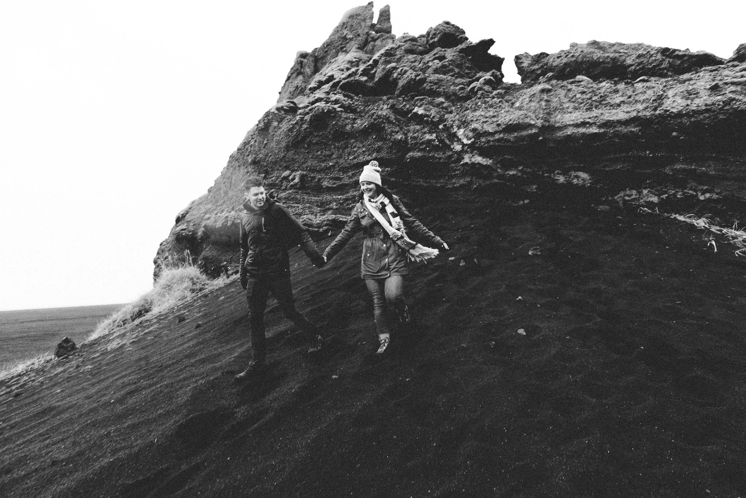Iceland elopement photographer-77.jpg