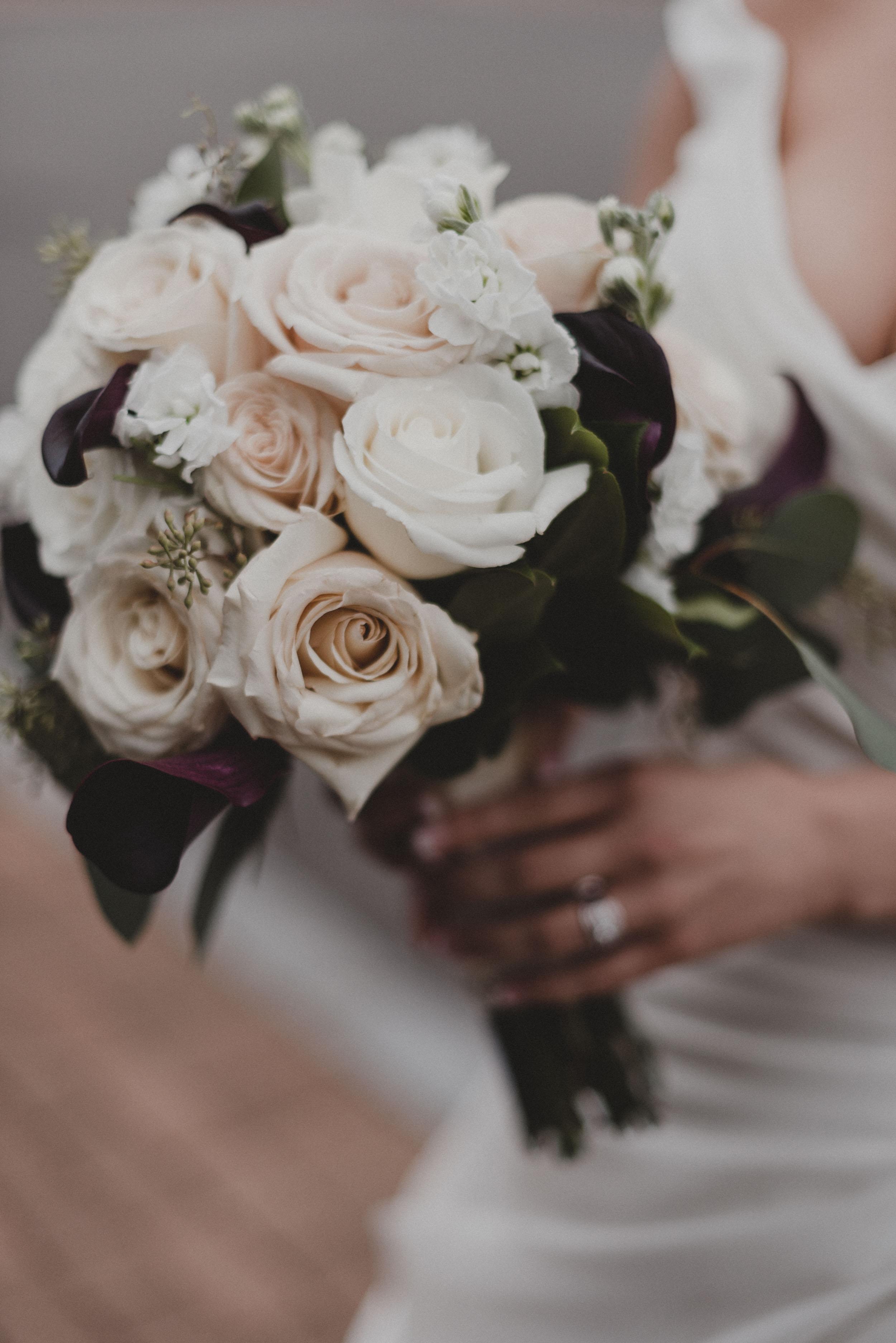 Dumfries Virginia Wedding Photographer
