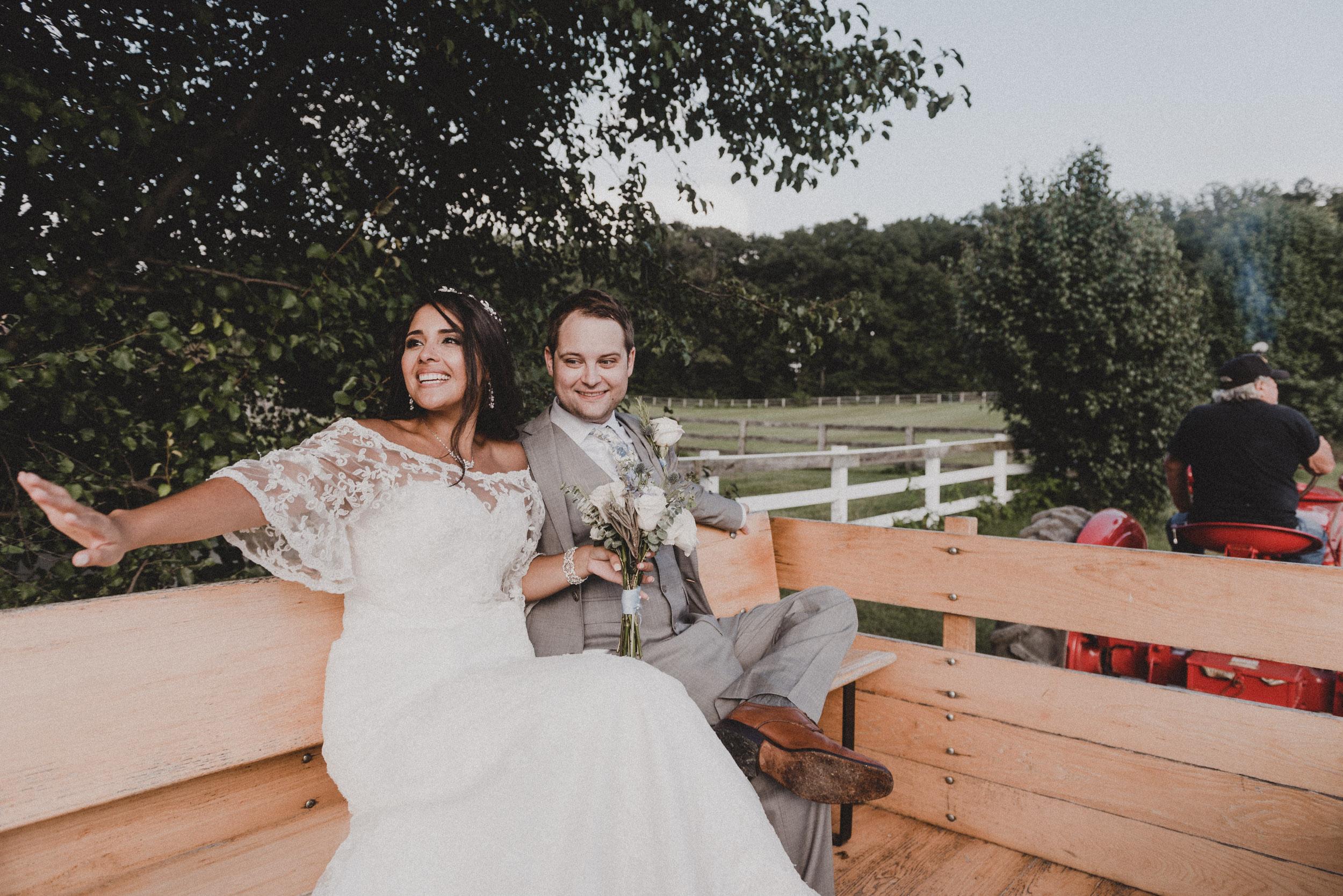 The Barn at Serra Valley Farms Wedding -71.jpg