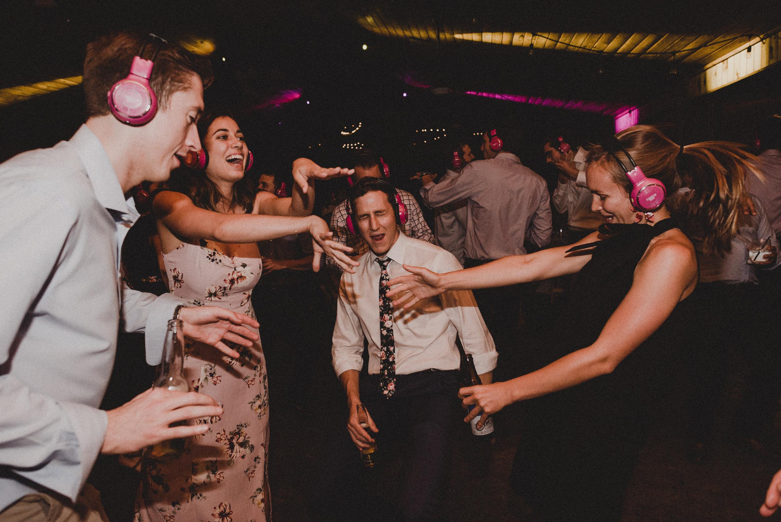 Shenandoah Woods Wedding-146.jpg