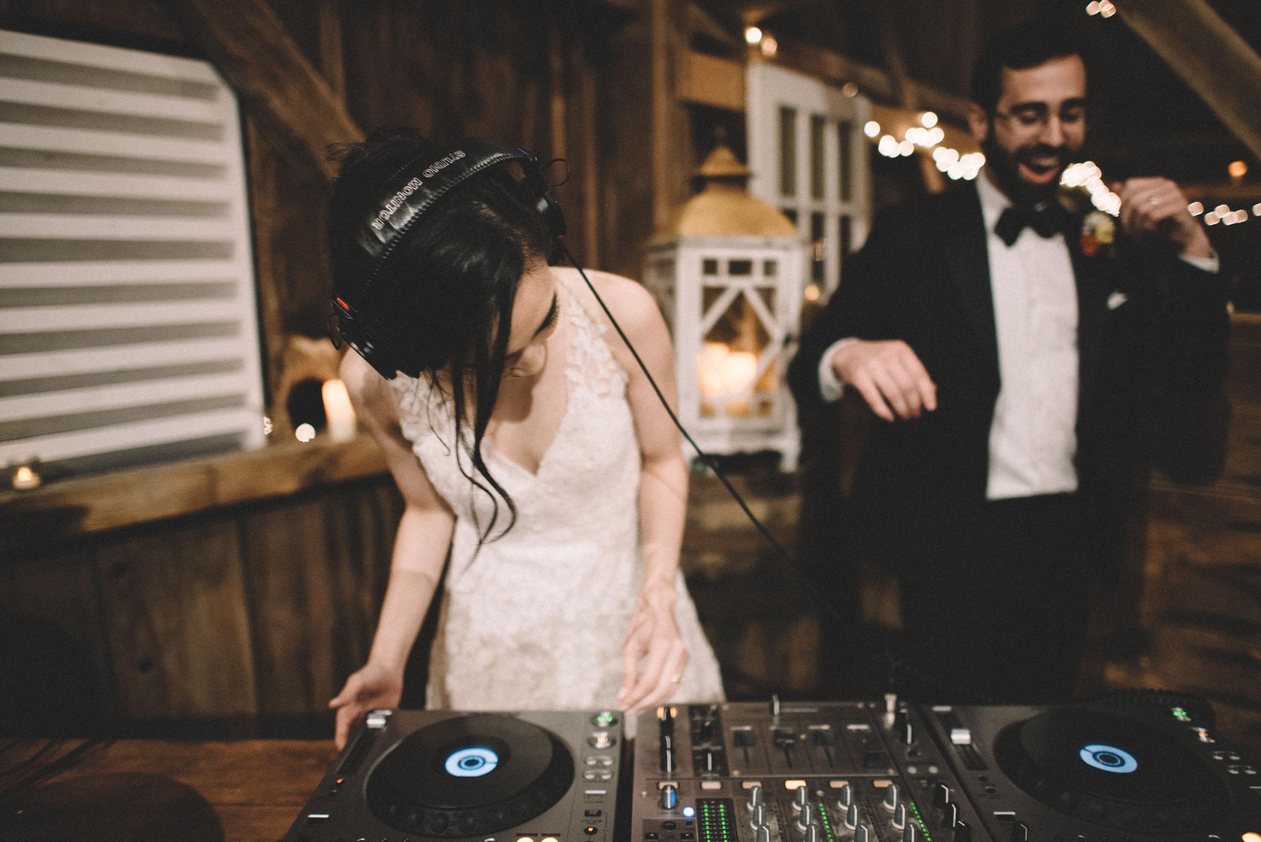 poolseville-maryland-wedding-photographer-67.jpg