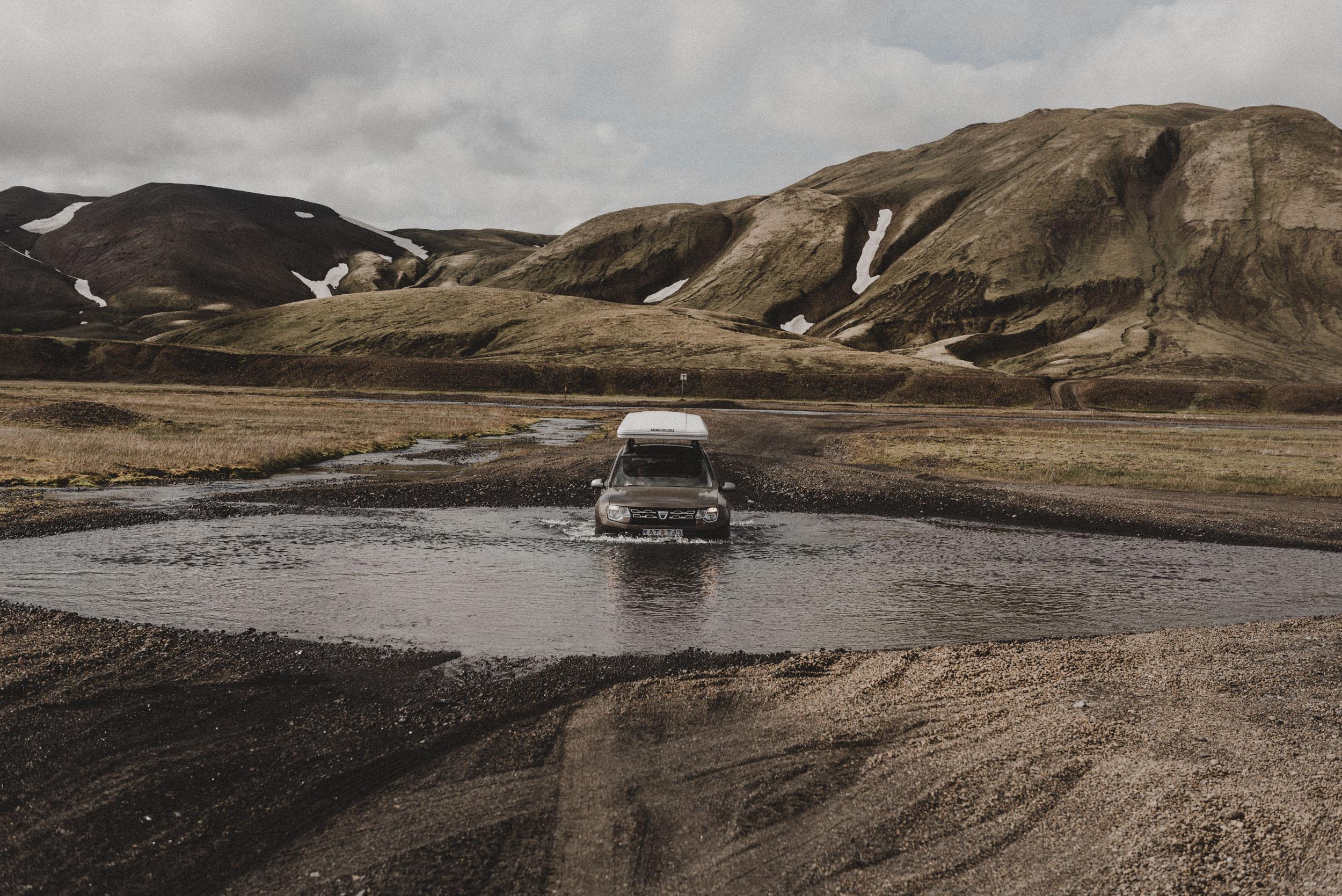 Iceland elopement photographer-7.jpg