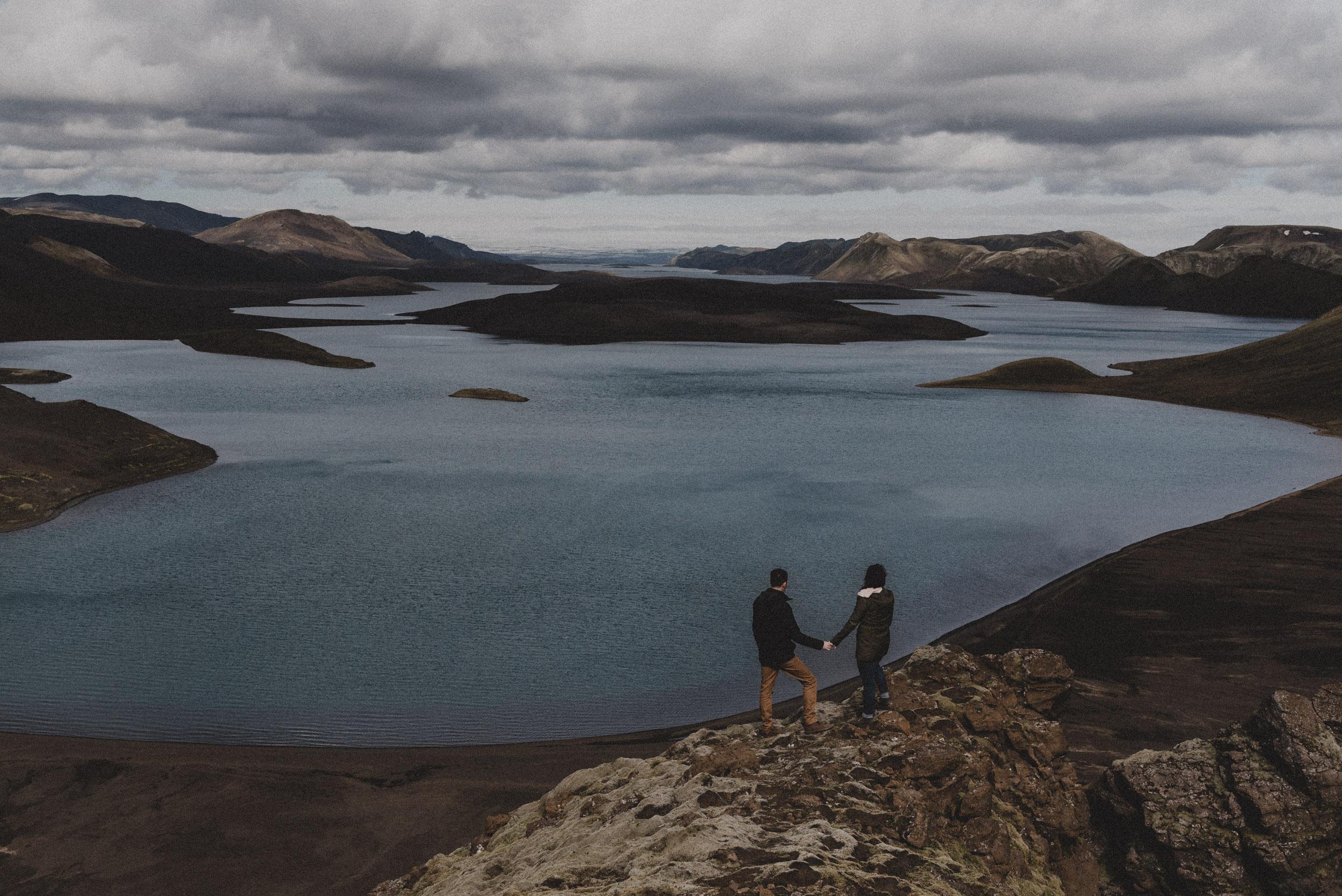 Iceland elopement photographer-20.jpg