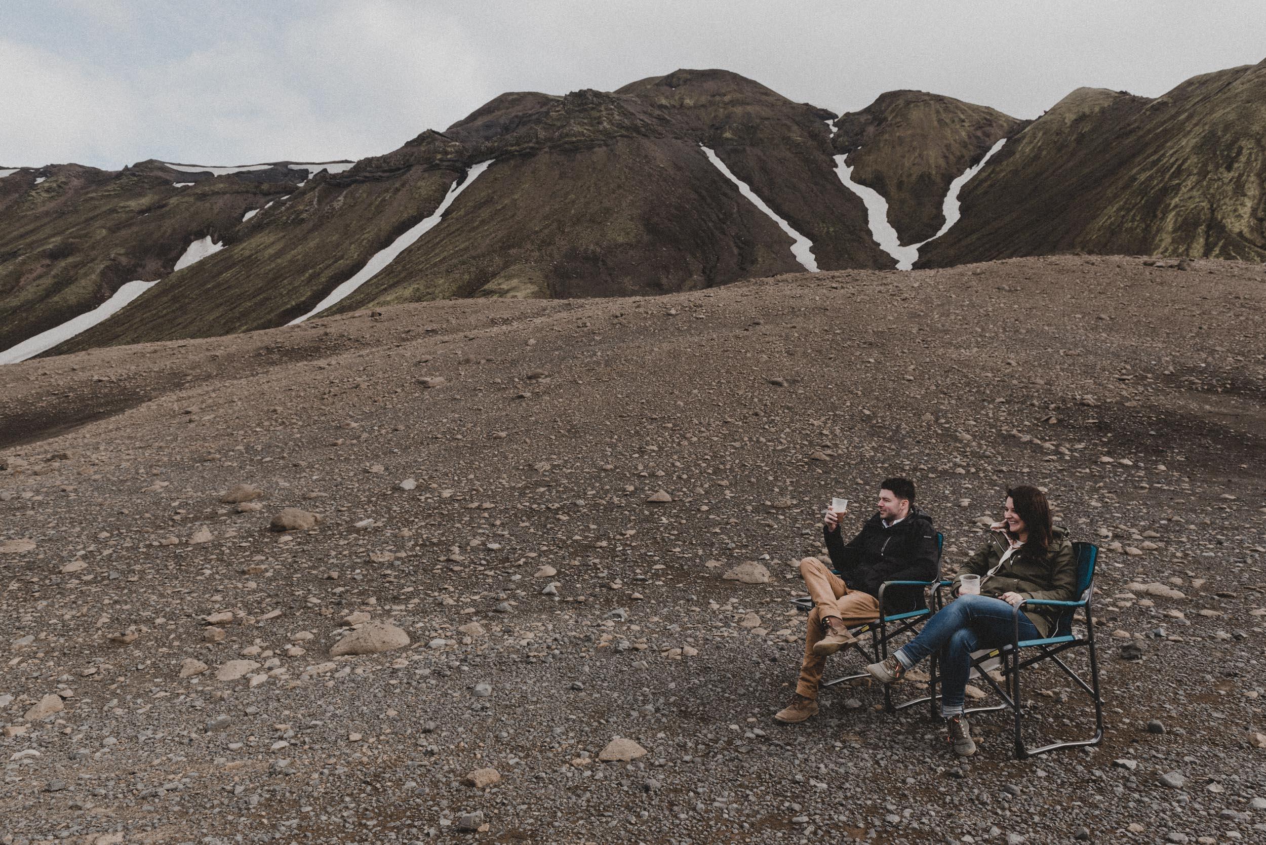 Iceland elopement photographer-24.jpg