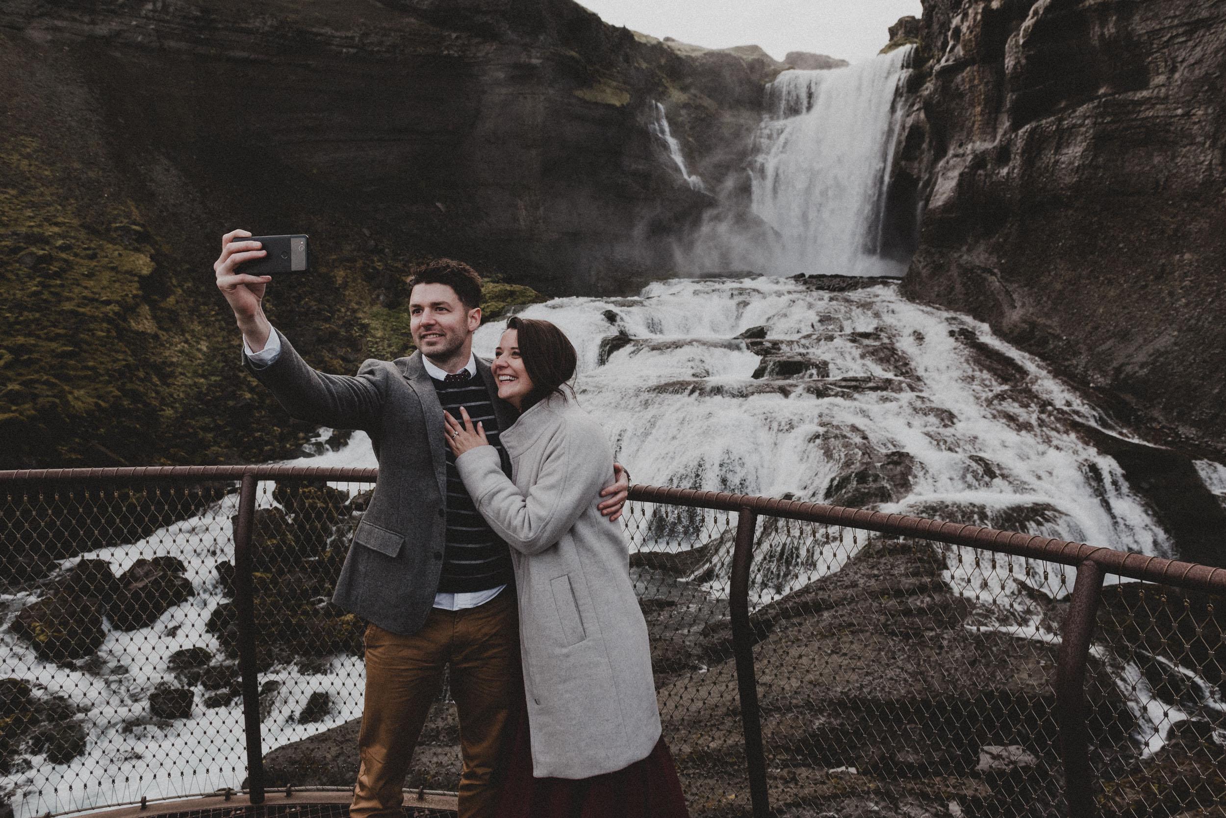 Iceland elopement photographer-58.jpg