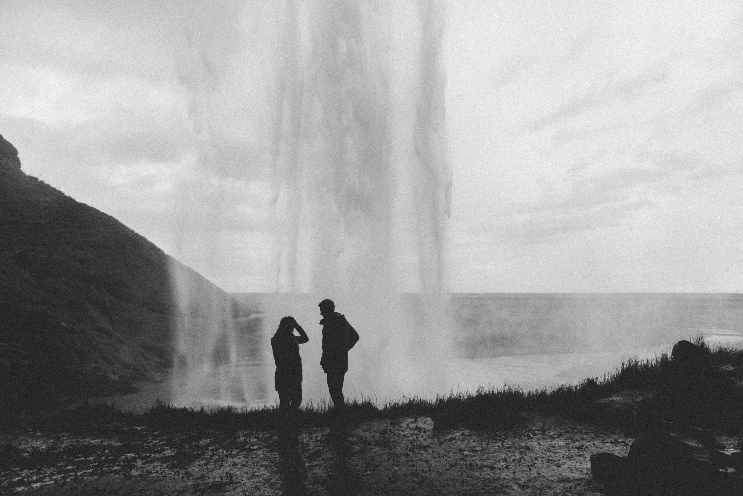 Iceland elopement photographer-90.jpg