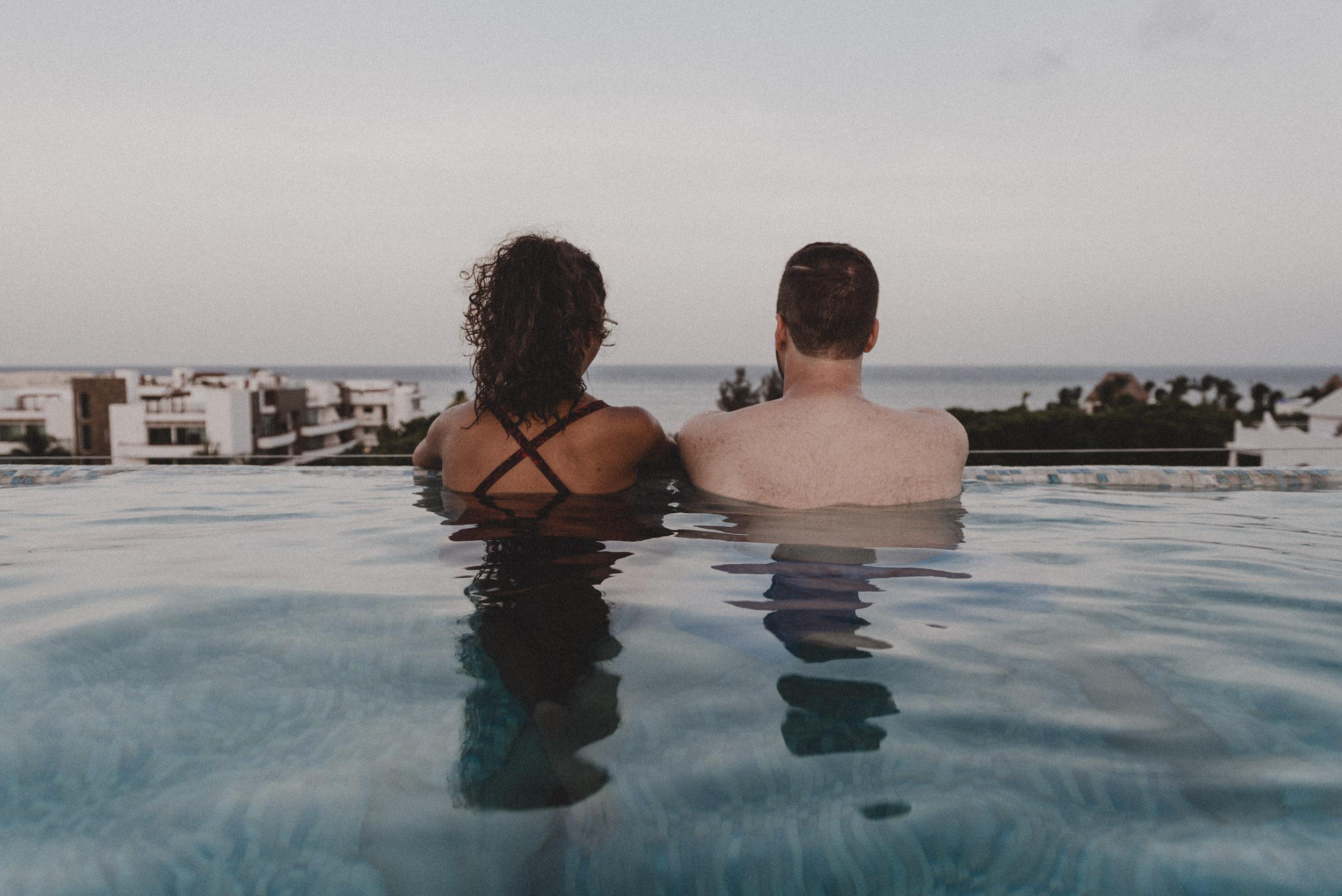 Playa_del_Carmen_Mexico_engagement-94.jpg
