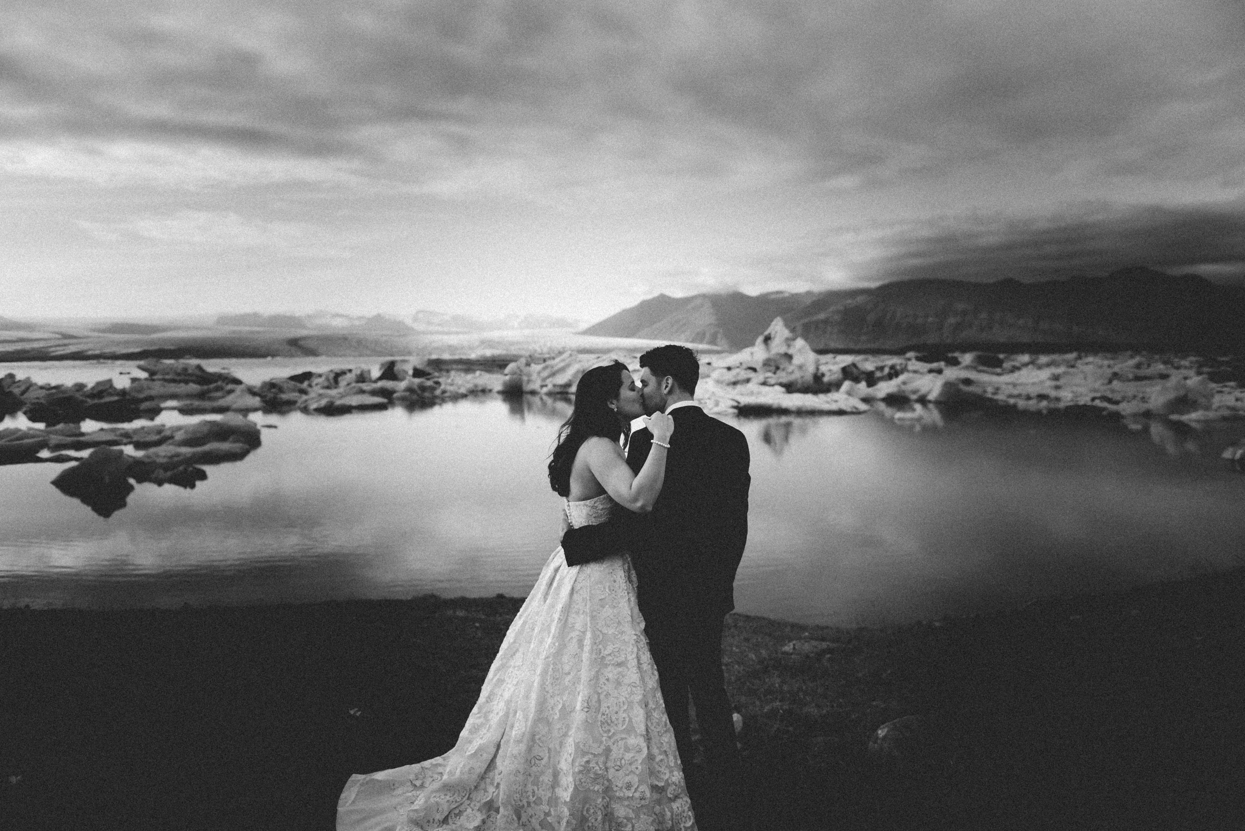 Destination Elopements Starting @ $4125 - Day Of CoverageSome Day Before or Day After CoverageImages Delivered Via Digital DownloadComplimentary Online Gallery For Six Months