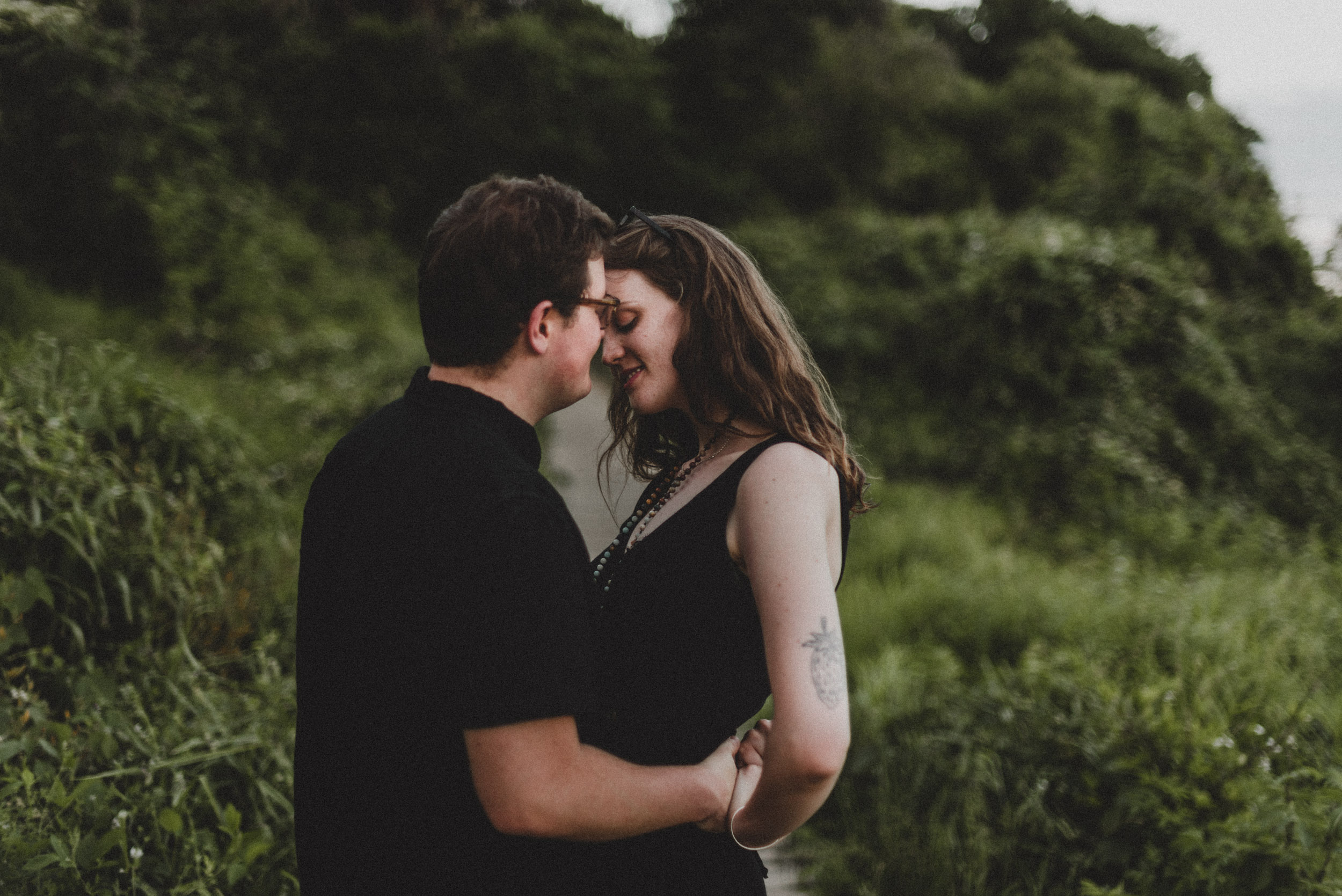 Richmond_Virginia_Engagement-40.jpg