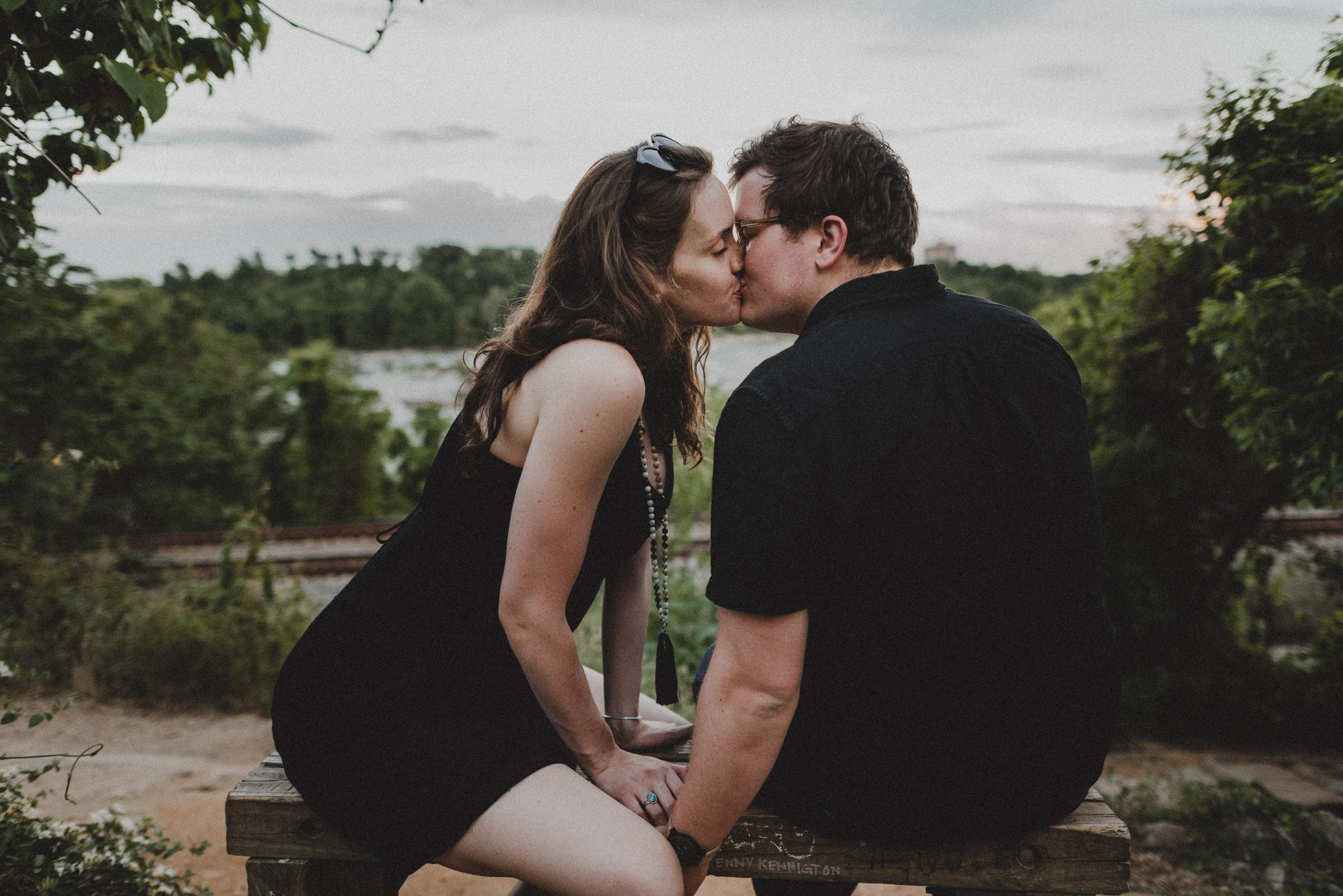 Richmond_Virginia_Engagement-50.jpg
