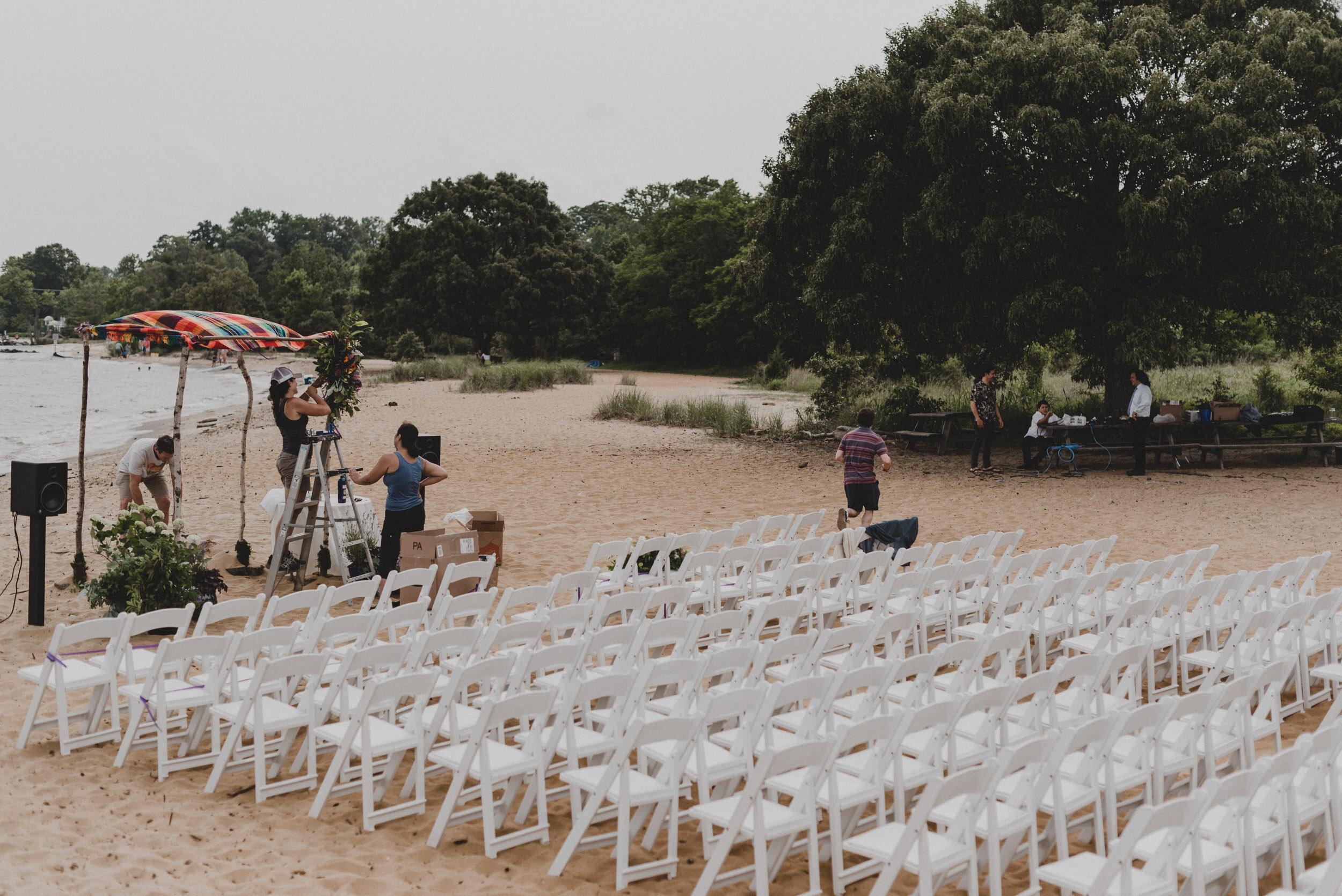 Chesapeake Bay Foundation Wedding-15.jpg