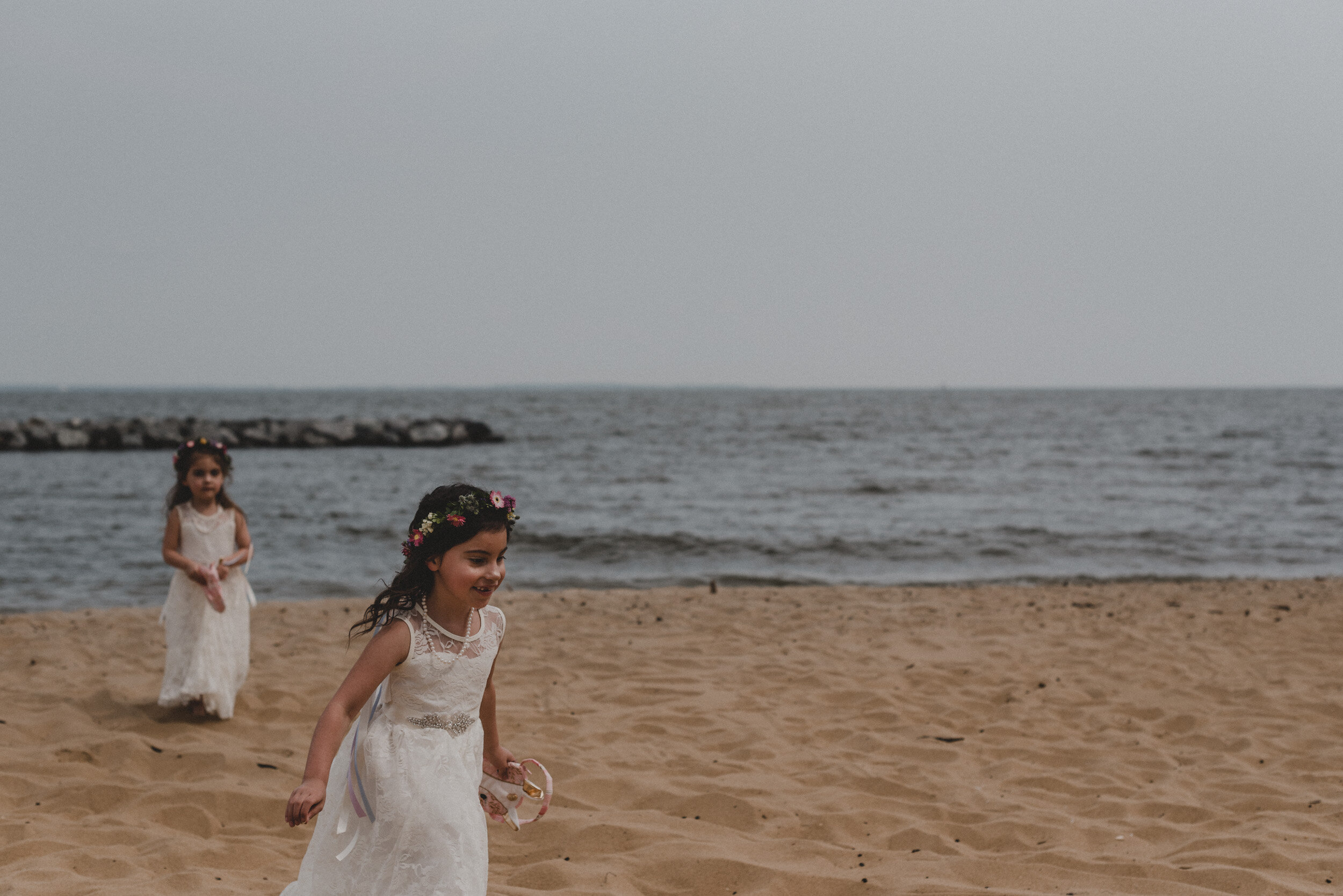 Chesapeake Bay Foundation Wedding-16.jpg