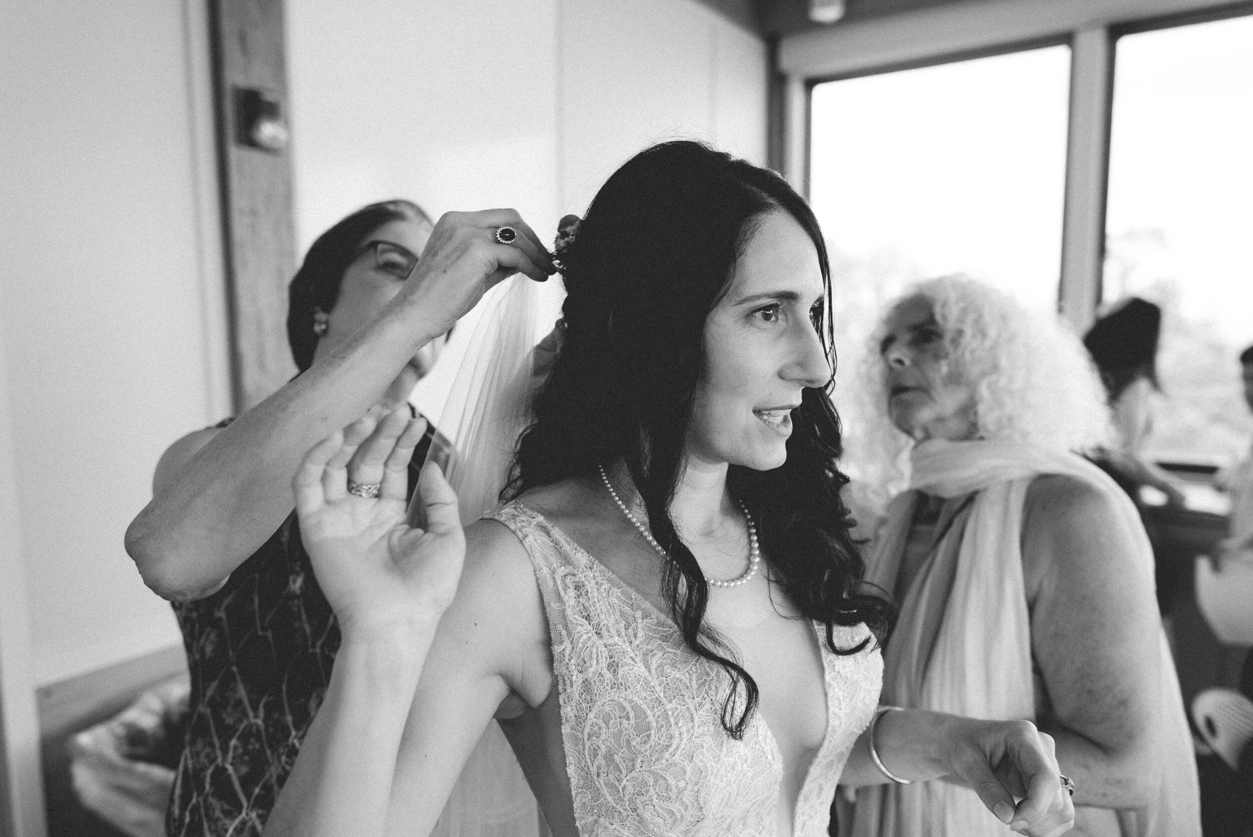 Chesapeake Bay Foundation Wedding-17.jpg