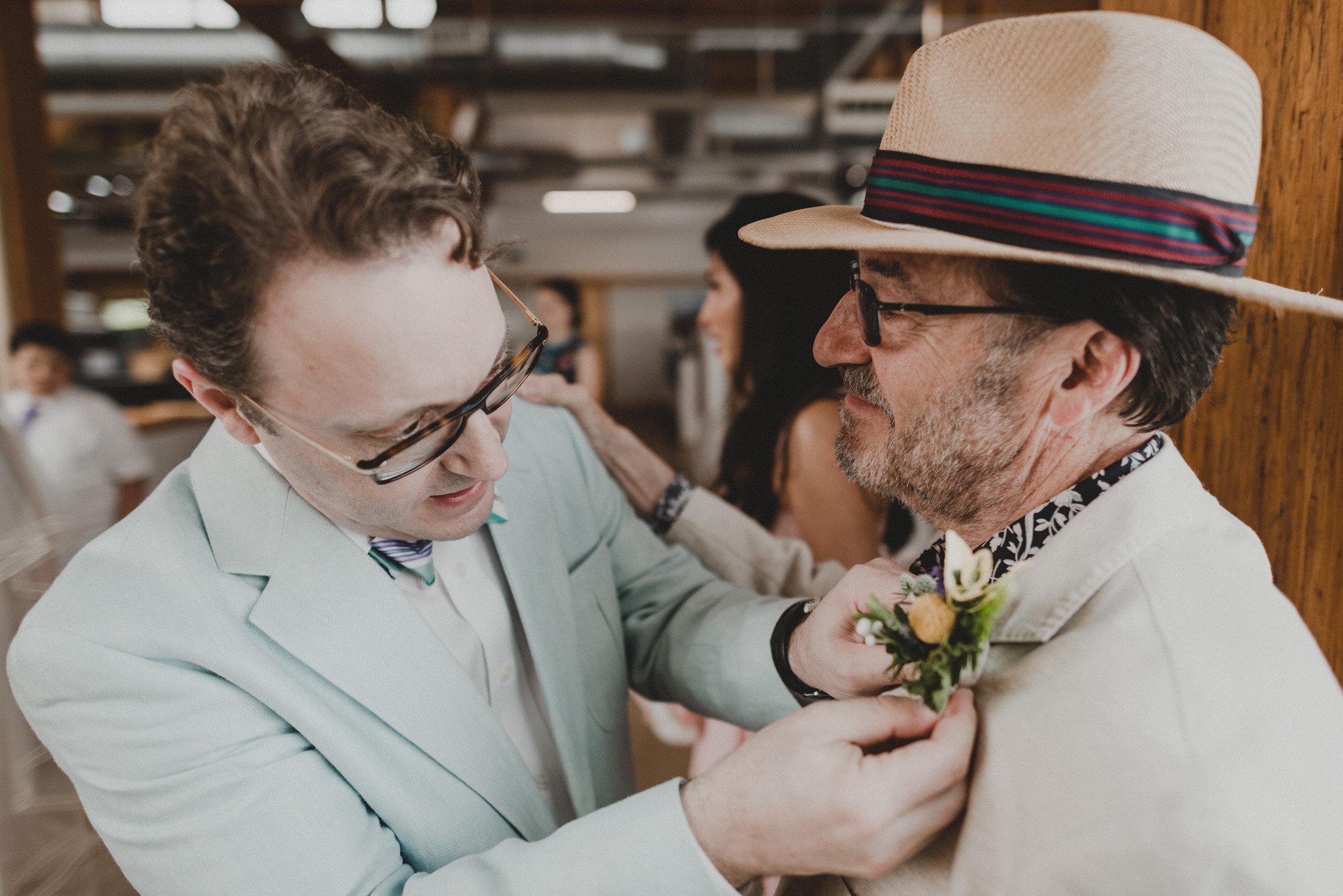 Chesapeake Bay Foundation Wedding-20.jpg